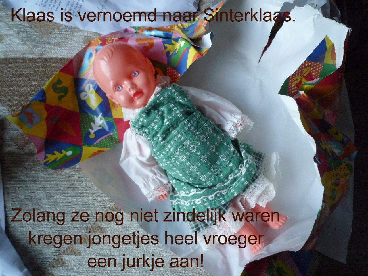 https://welkepopisdat.nl/afbeeldingen-Forum/DurvinaFotos/5%20poppen%20(10).jpg