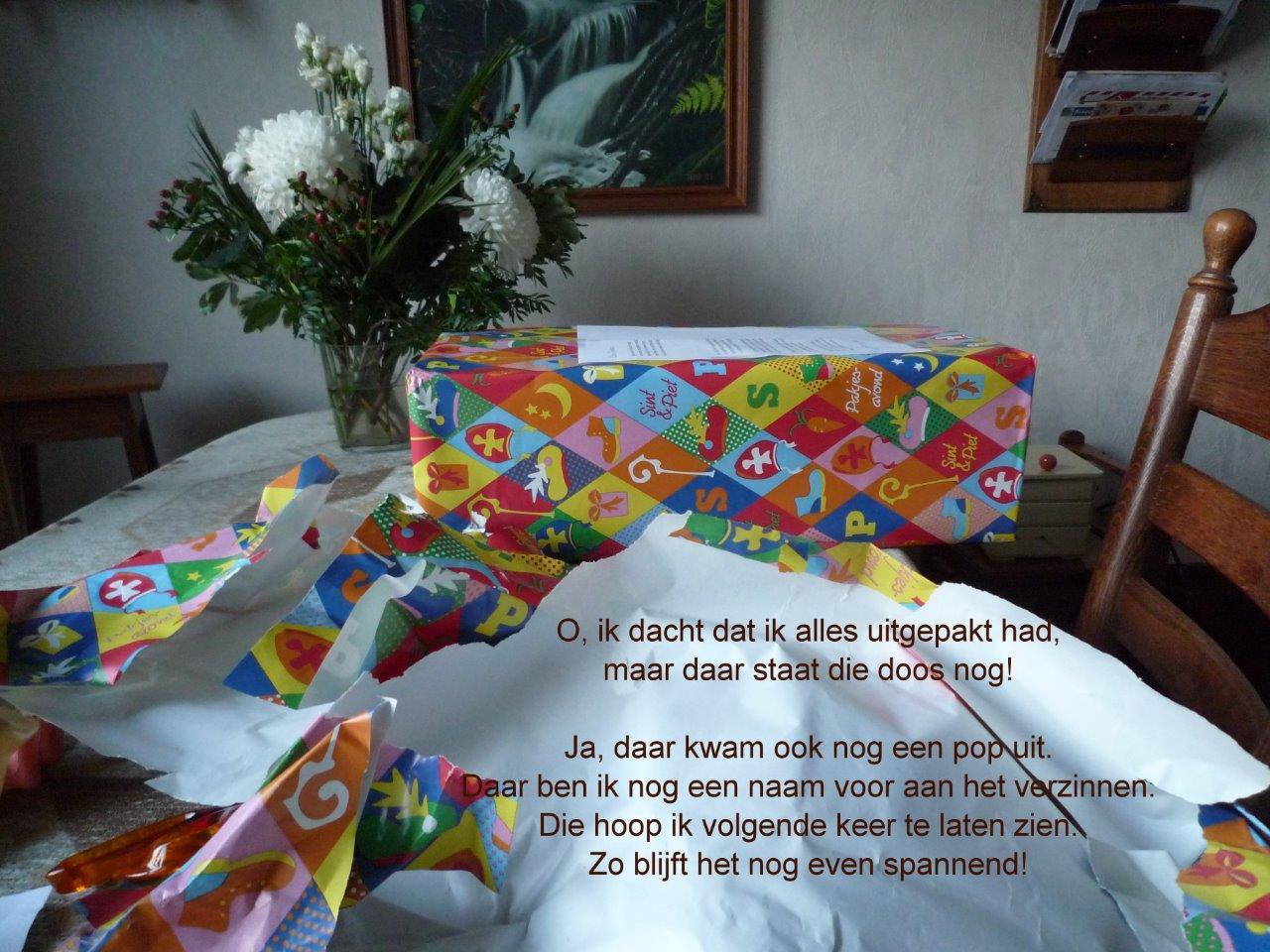 https://welkepopisdat.nl/afbeeldingen-Forum/DurvinaFotos/5%20poppen%20(12).jpg