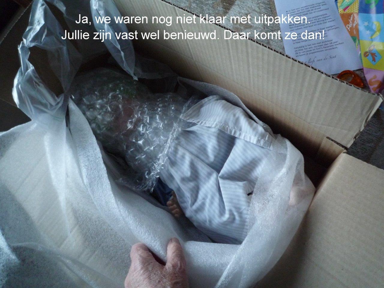 https://welkepopisdat.nl/afbeeldingen-Forum/DurvinaFotos/5%20poppen%20(13).jpg