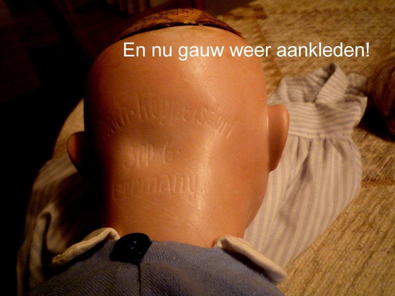 https://welkepopisdat.nl/afbeeldingen-Forum/DurvinaFotos/5%20poppen%20(18).jpg