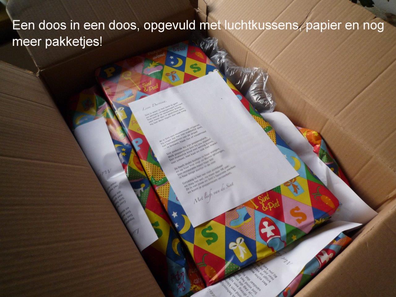 https://welkepopisdat.nl/afbeeldingen-Forum/DurvinaFotos/5%20poppen%20(2).jpg