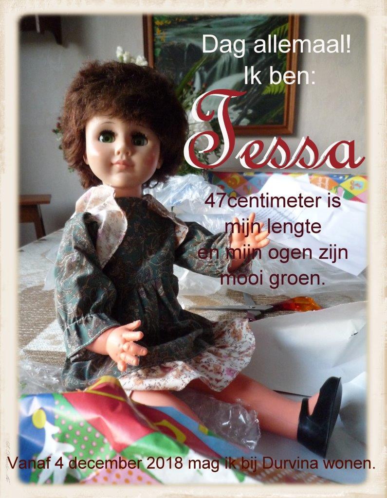 https://welkepopisdat.nl/afbeeldingen-Forum/DurvinaFotos/5%20poppen%20(4).jpg