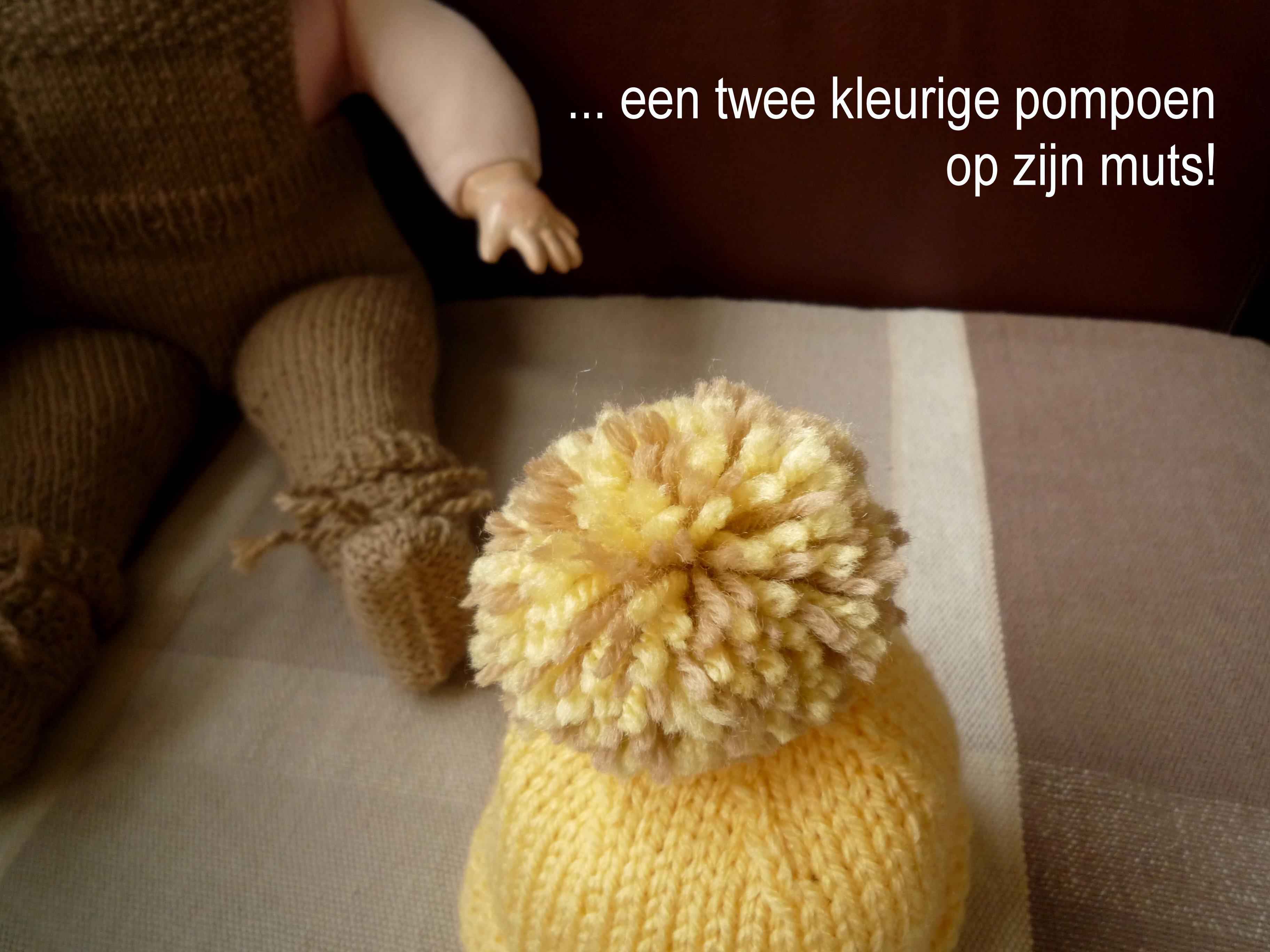 https://welkepopisdat.nl/afbeeldingen-Forum/DurvinaFotos/Bart%20en%20Daan%20(13).JPG