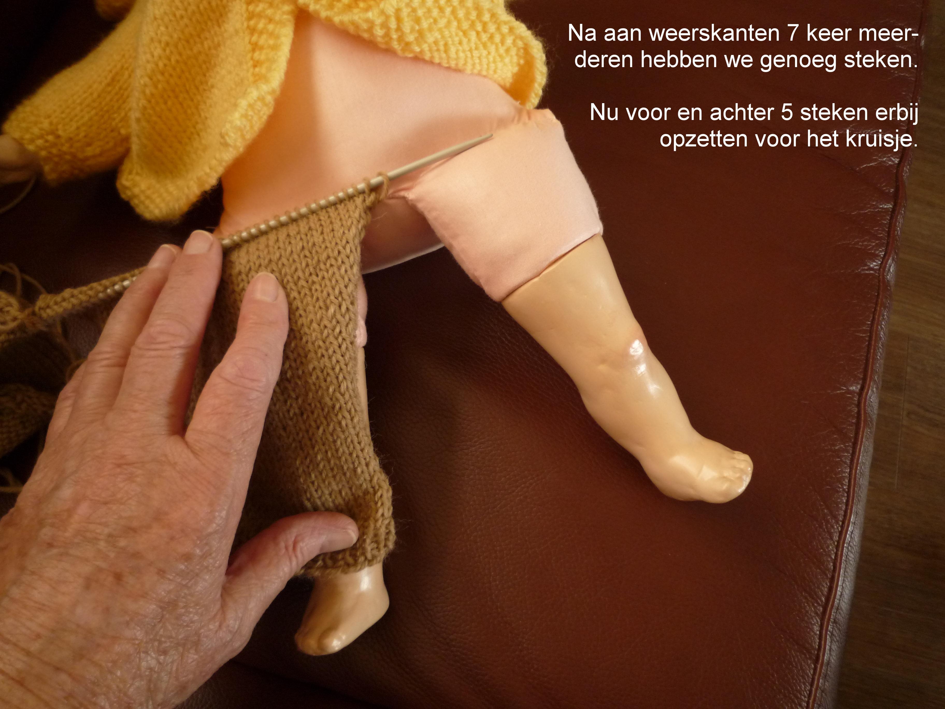 https://welkepopisdat.nl/afbeeldingen-Forum/DurvinaFotos/Bart%20en%20Daan%20(2).JPG