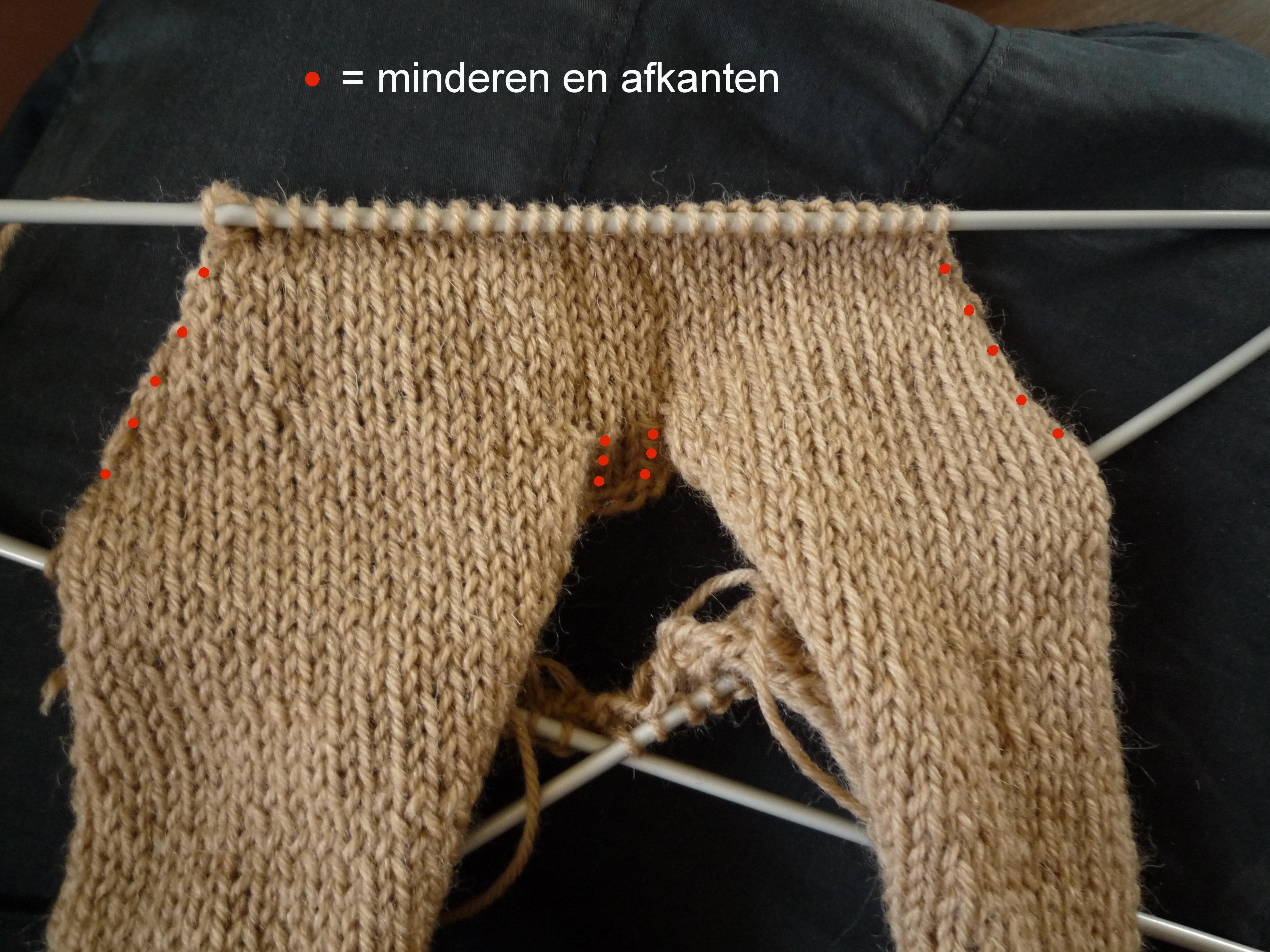https://welkepopisdat.nl/afbeeldingen-Forum/DurvinaFotos/Bart%20en%20Daan%20(4).JPG