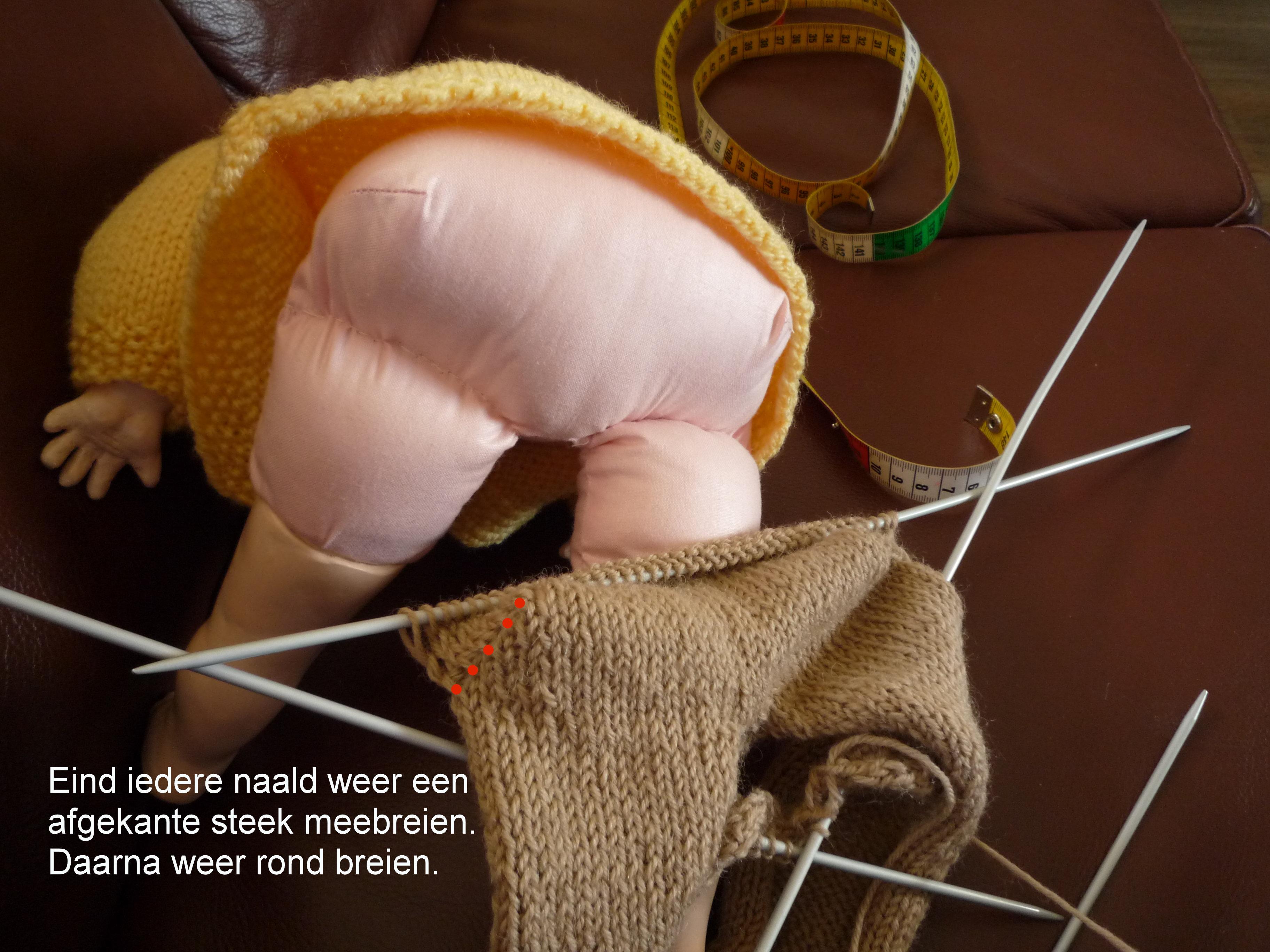 https://welkepopisdat.nl/afbeeldingen-Forum/DurvinaFotos/Bart%20en%20Daan%20(5).JPG