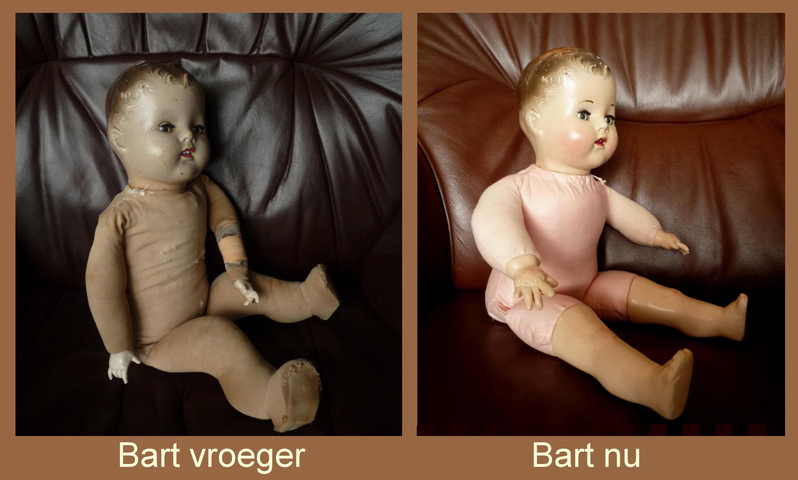 https://welkepopisdat.nl/afbeeldingen-Forum/DurvinaFotos/Bart%20op%20forum%202%20(13).JPG