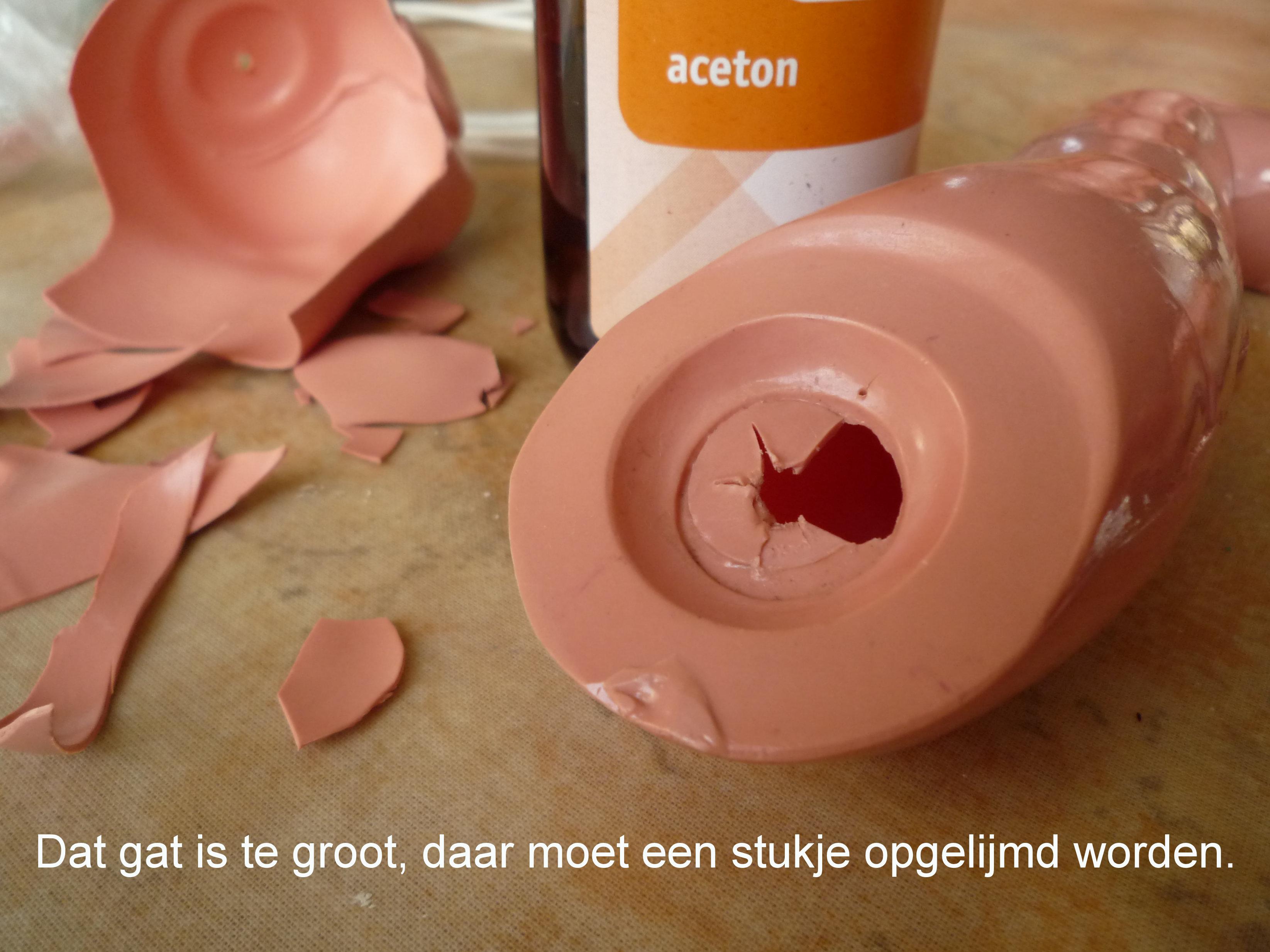 https://welkepopisdat.nl/afbeeldingen-Forum/DurvinaFotos/Bob%20en%20Bas%20(13).JPG
