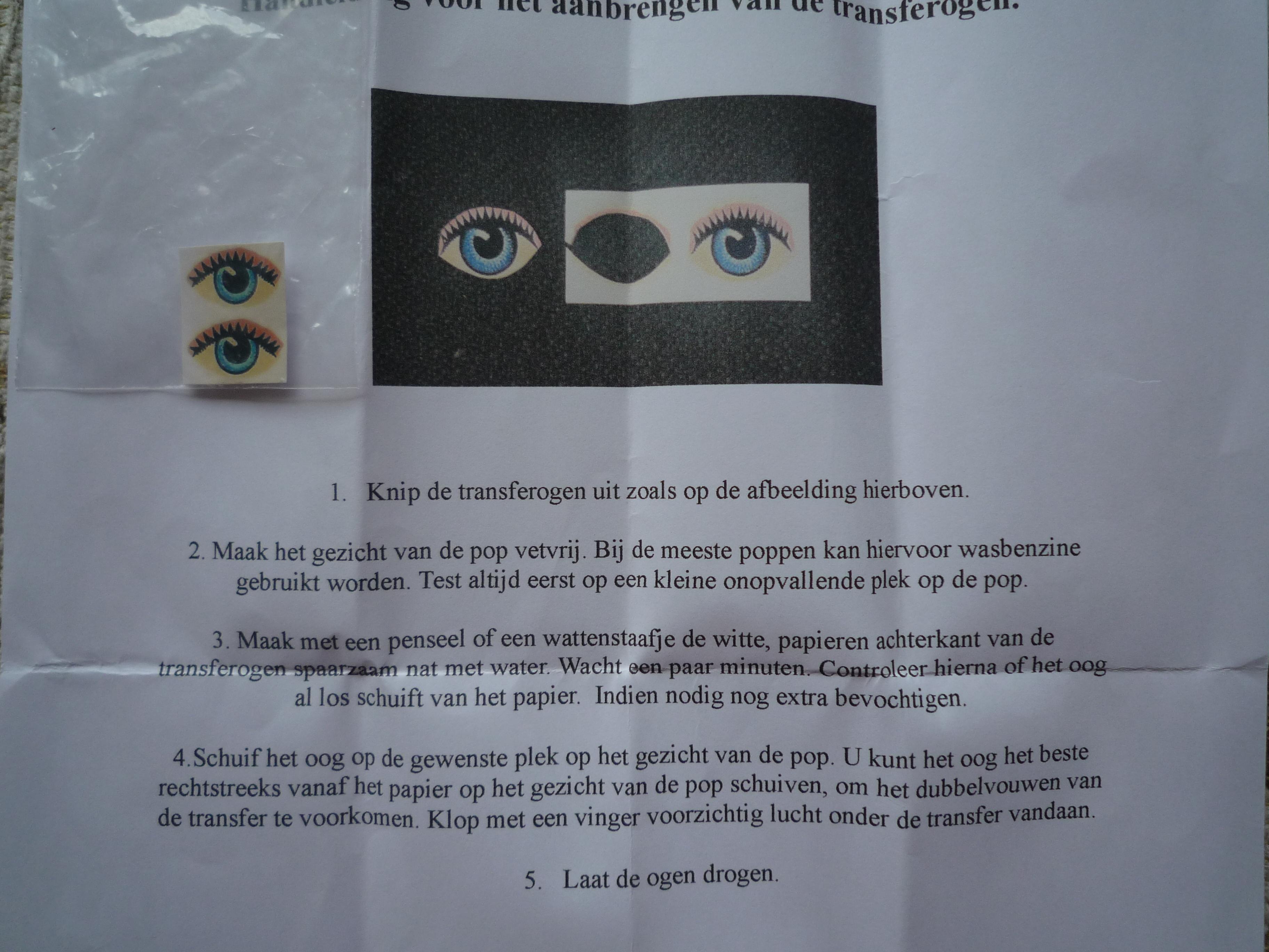 https://welkepopisdat.nl/afbeeldingen-Forum/DurvinaFotos/Bregje%20(13).JPG