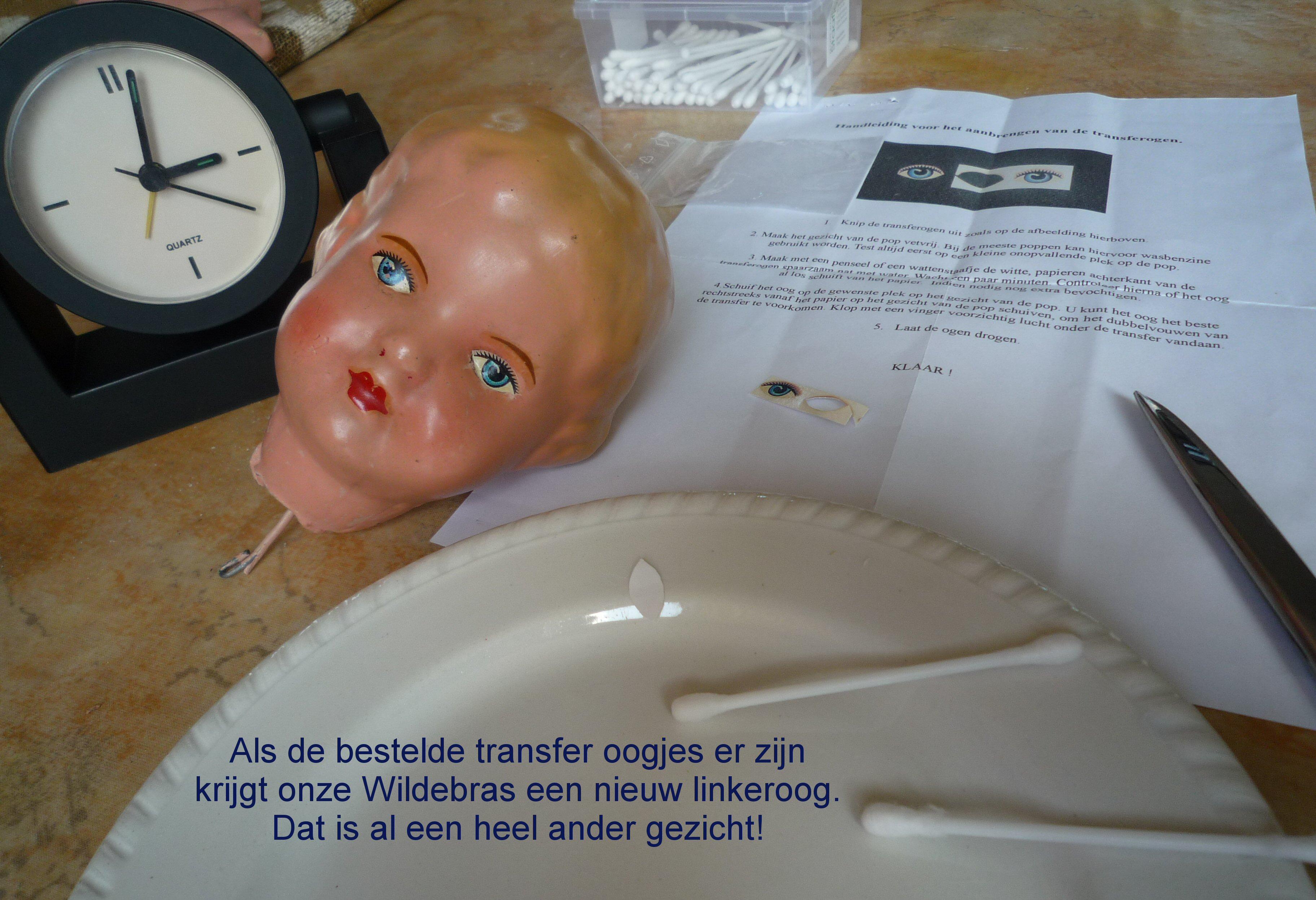 https://welkepopisdat.nl/afbeeldingen-Forum/DurvinaFotos/Bregje%20(14).JPG