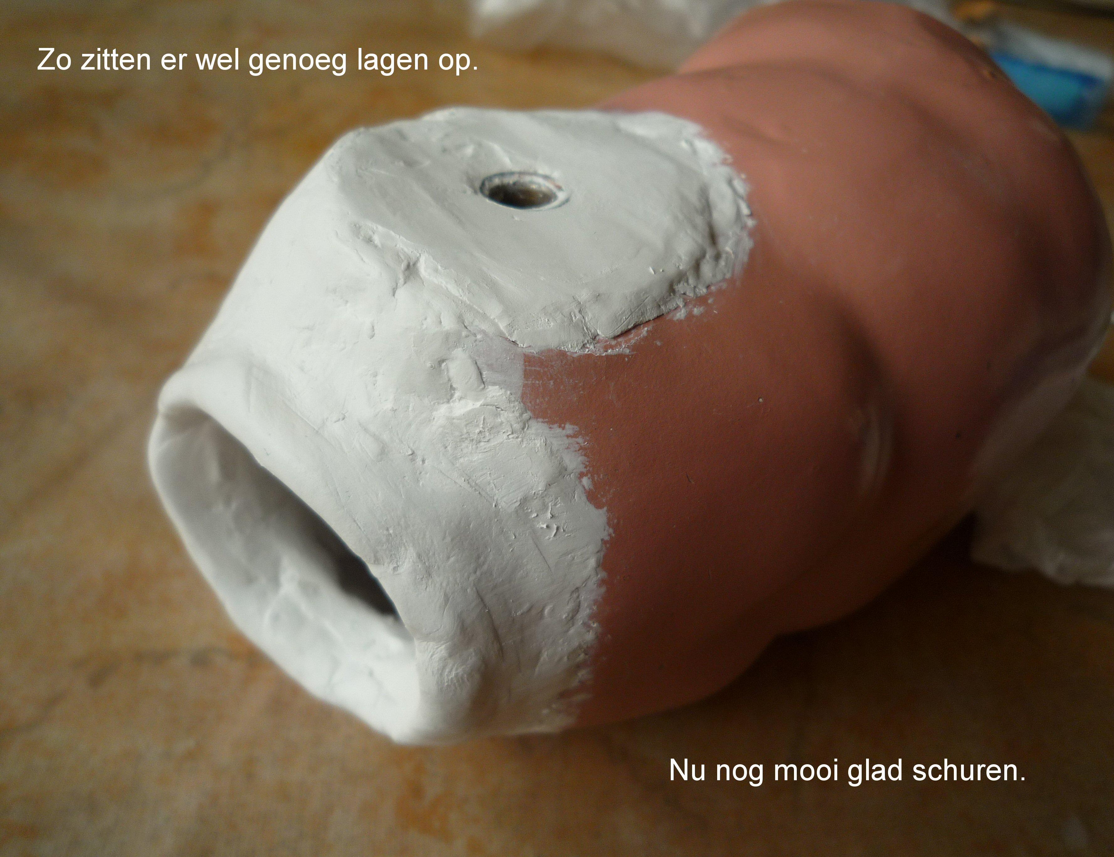 https://welkepopisdat.nl/afbeeldingen-Forum/DurvinaFotos/Bregje%20(17).JPG