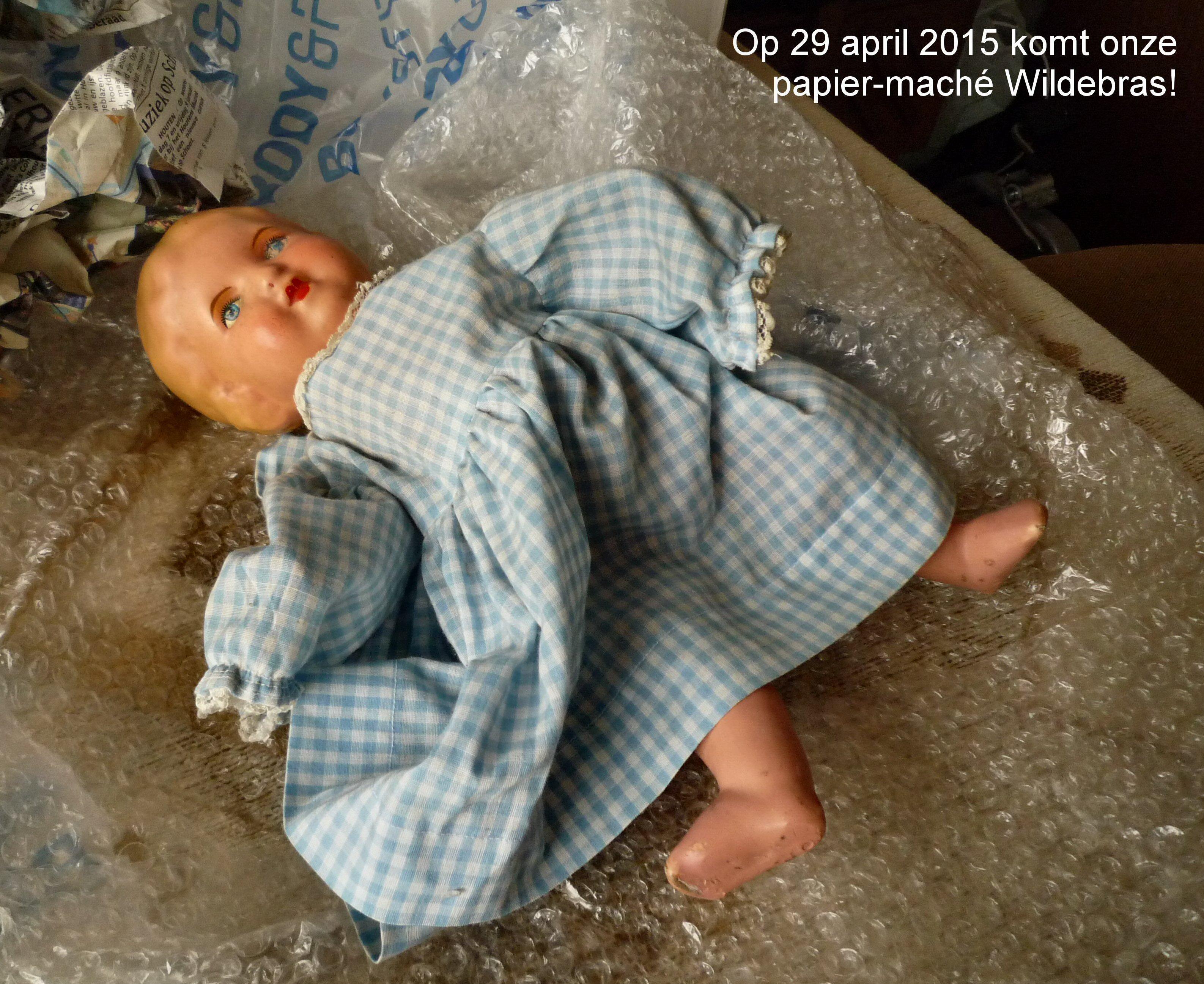 https://welkepopisdat.nl/afbeeldingen-Forum/DurvinaFotos/Bregje%20(2).JPG