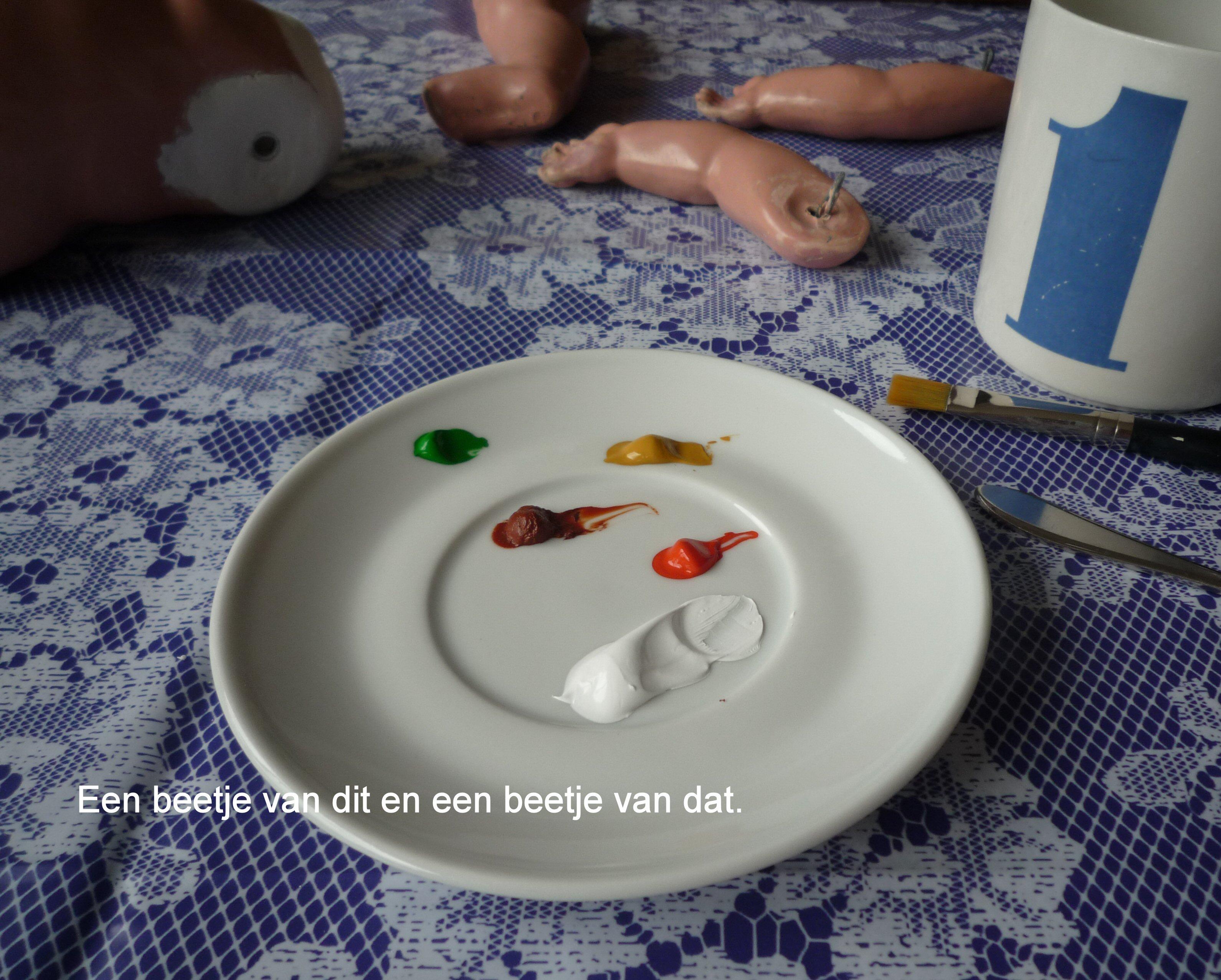 https://welkepopisdat.nl/afbeeldingen-Forum/DurvinaFotos/Bregje%20(24).JPG