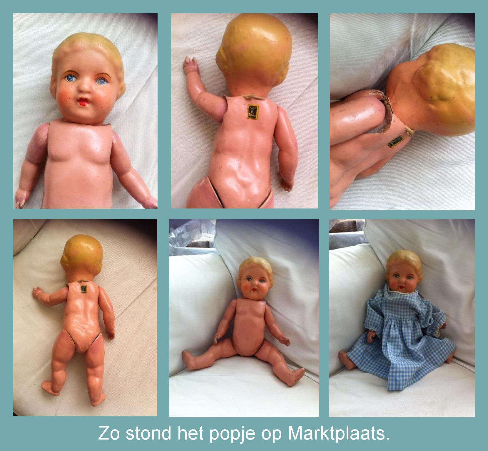 https://welkepopisdat.nl/afbeeldingen-Forum/DurvinaFotos/Bregje%20(3).JPG