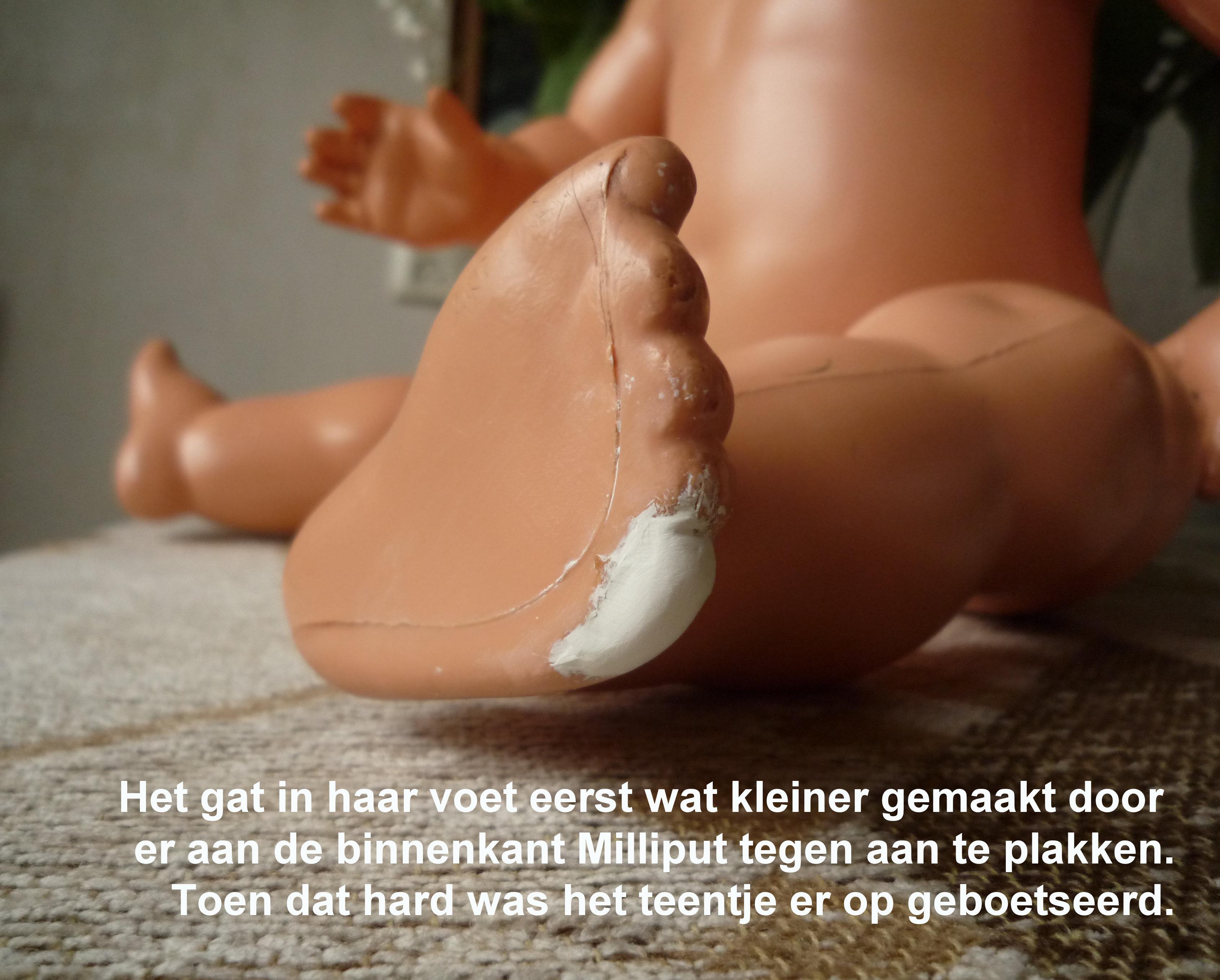 https://welkepopisdat.nl/afbeeldingen-Forum/DurvinaFotos/Heidi%20(14).JPG