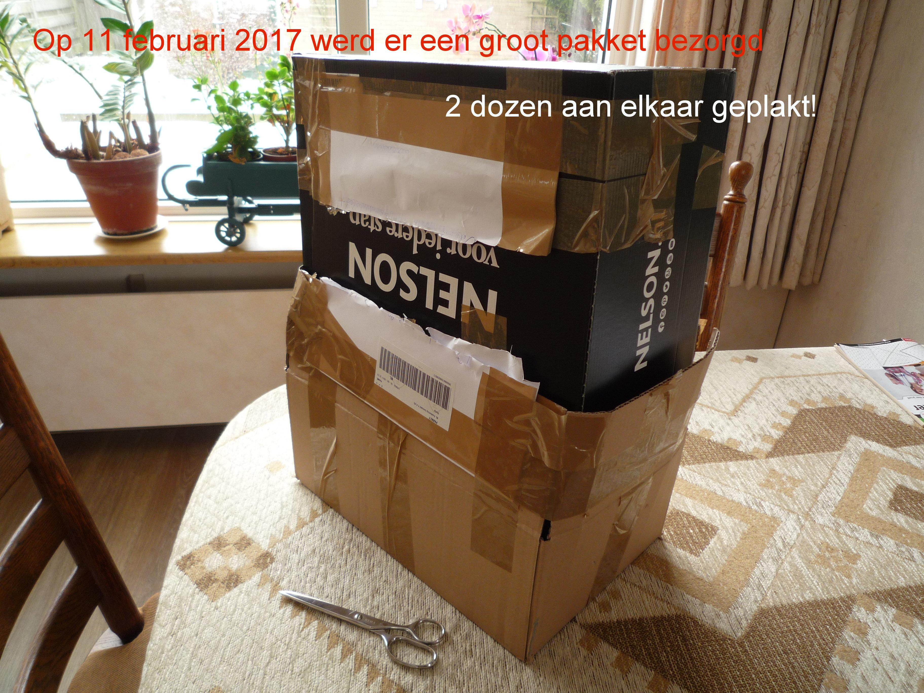 https://welkepopisdat.nl/afbeeldingen-Forum/DurvinaFotos/Heidi%20(2).JPG