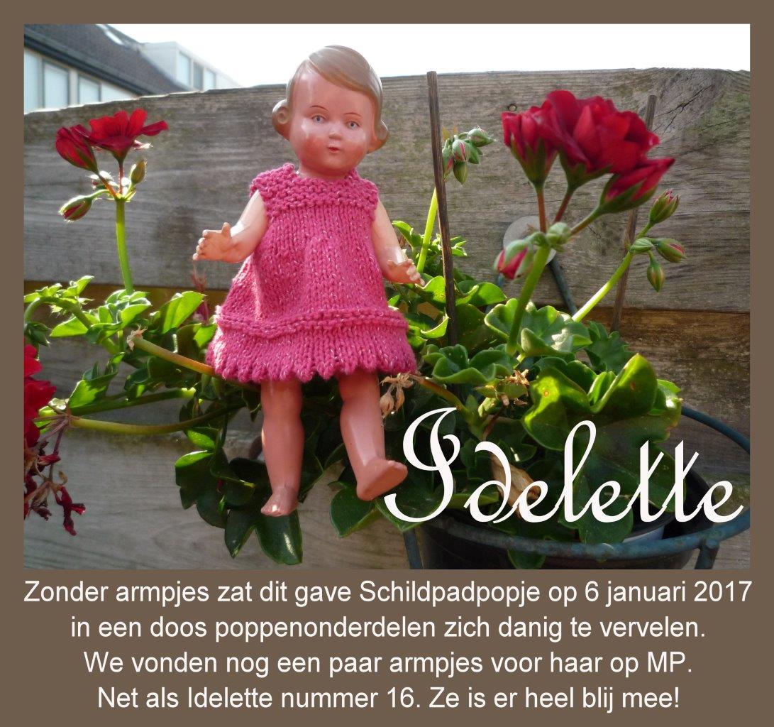 https://welkepopisdat.nl/afbeeldingen-Forum/DurvinaFotos/Idelette%20(1).jpg