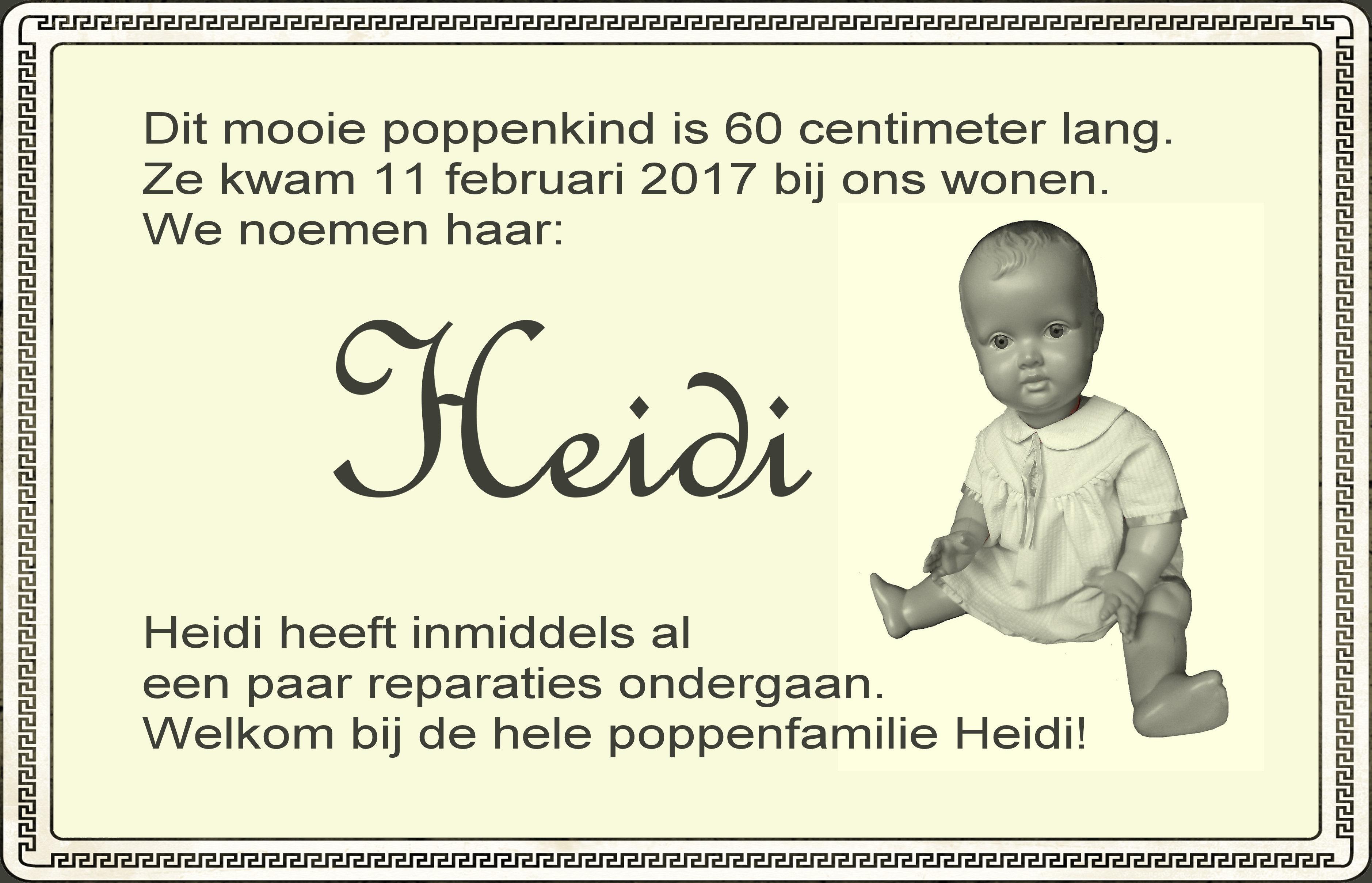https://welkepopisdat.nl/afbeeldingen-Forum/DurvinaFotos/KAARTJES%20(124.JPG
