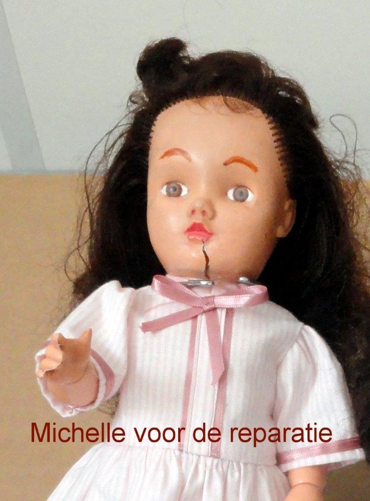 https://welkepopisdat.nl/afbeeldingen-Forum/DurvinaFotos/Michelle%20(1).jpg