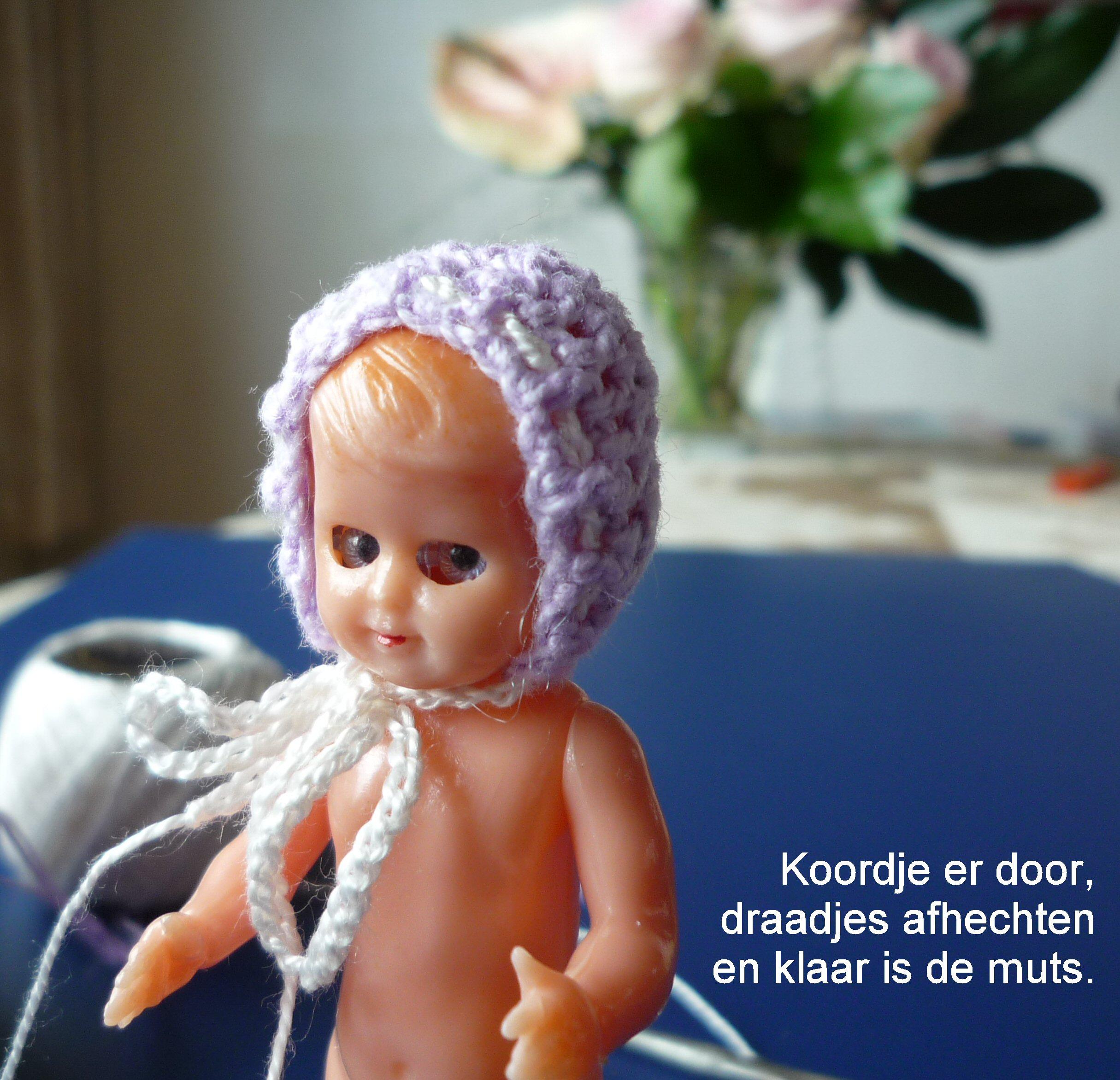 https://welkepopisdat.nl/afbeeldingen-Forum/DurvinaFotos/Mini%20kleertjes%20(10).JPG