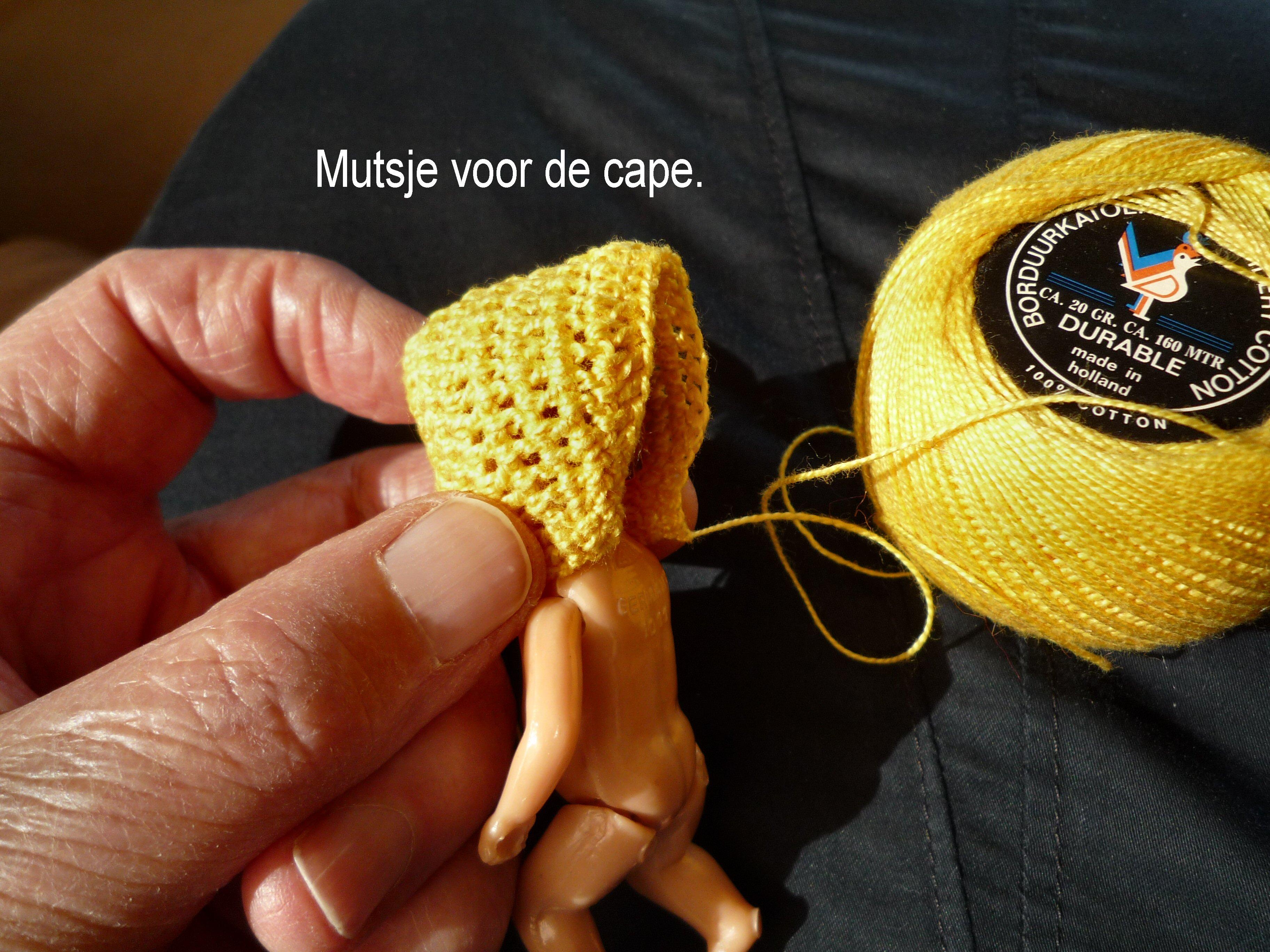 https://welkepopisdat.nl/afbeeldingen-Forum/DurvinaFotos/Mini%20kleertjes%20(19).JPG