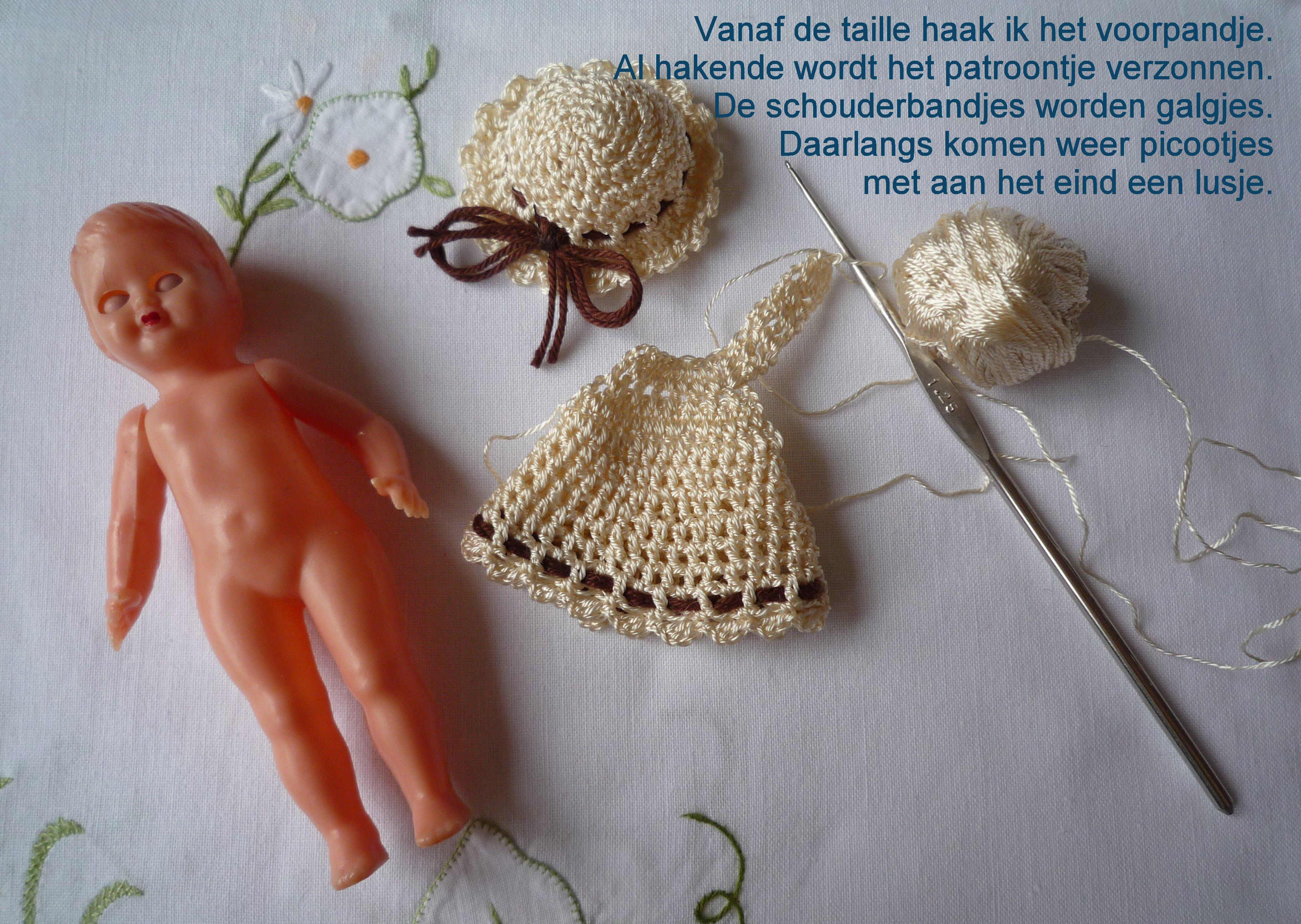https://welkepopisdat.nl/afbeeldingen-Forum/DurvinaFotos/Mini%20kleertjes%20(2).JPG
