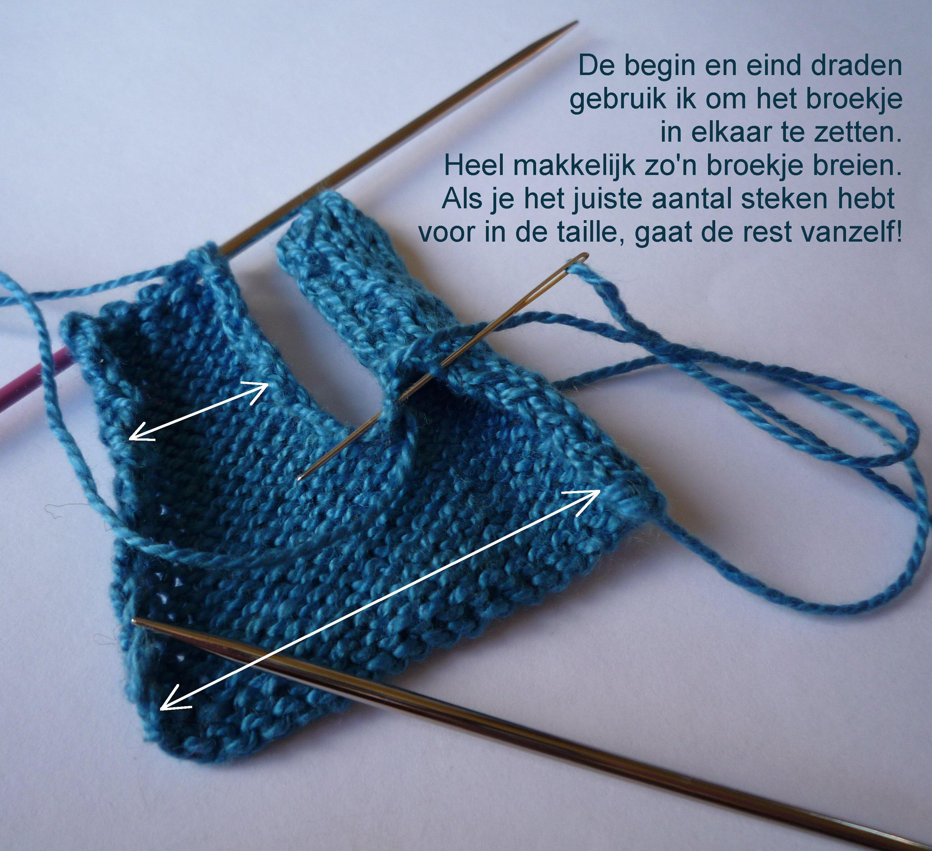 https://welkepopisdat.nl/afbeeldingen-Forum/DurvinaFotos/Mini%20kleertjes%20(23).JPG