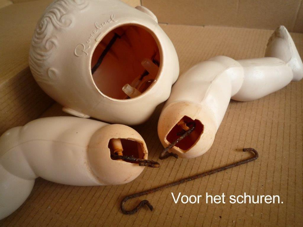 https://welkepopisdat.nl/afbeeldingen-Forum/DurvinaFotos/P1410707.jpg
