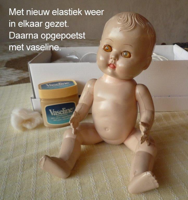 https://welkepopisdat.nl/afbeeldingen-Forum/DurvinaFotos/P1410713.jpg
