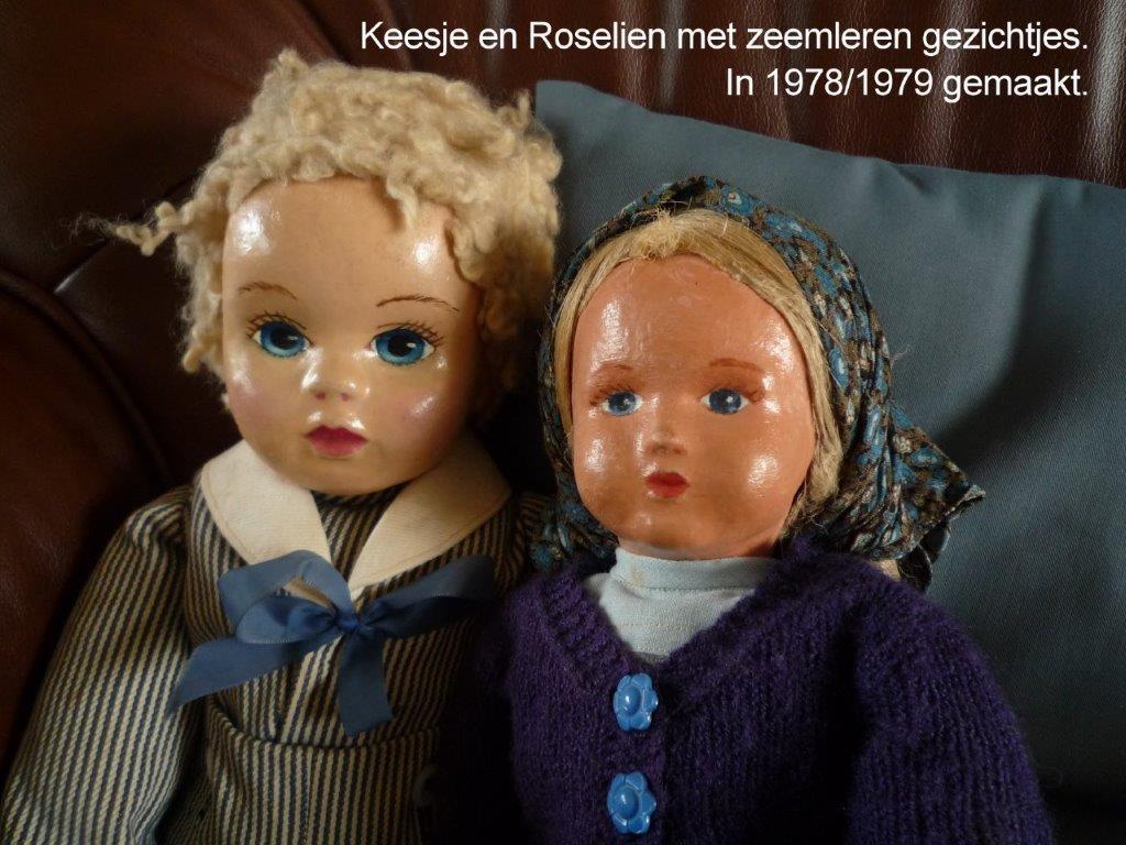 https://welkepopisdat.nl/afbeeldingen-Forum/DurvinaFotos/P1410844.jpg