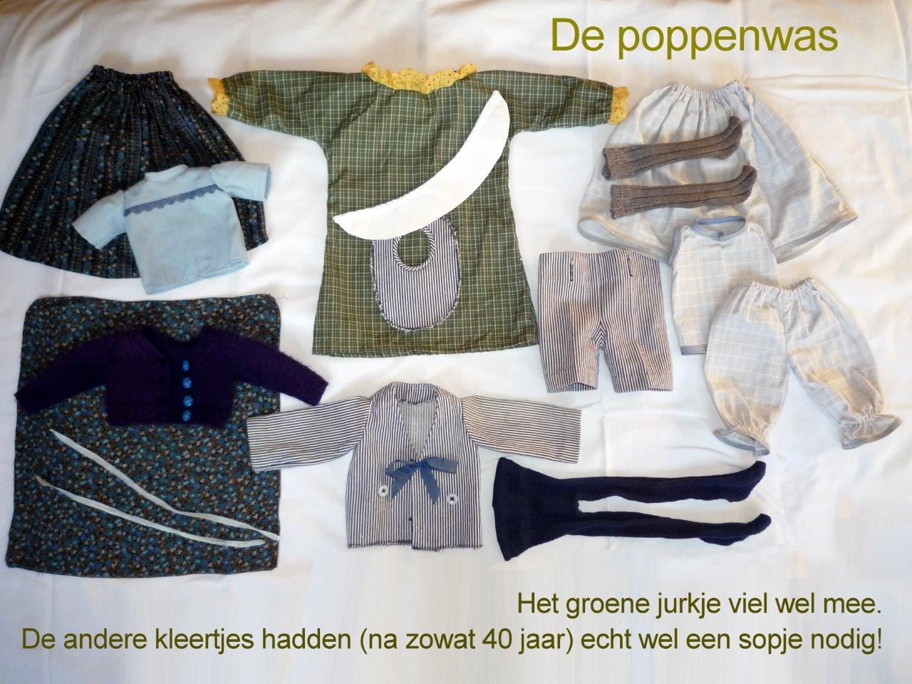 https://welkepopisdat.nl/afbeeldingen-Forum/DurvinaFotos/P1410880.jpg