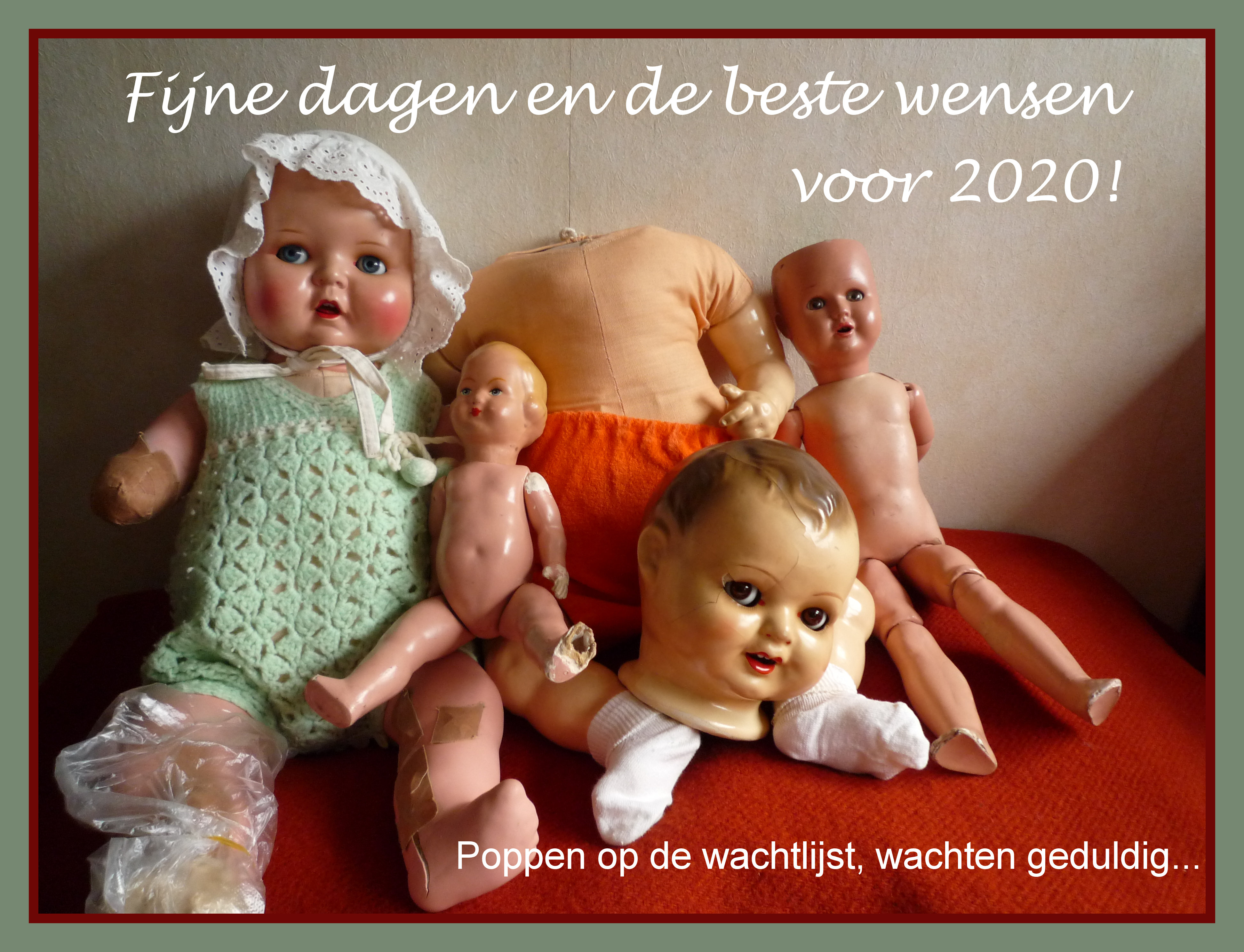 https://welkepopisdat.nl/afbeeldingen-Forum/DurvinaFotos/Poppen%20nieuwjaarskaart.JPG