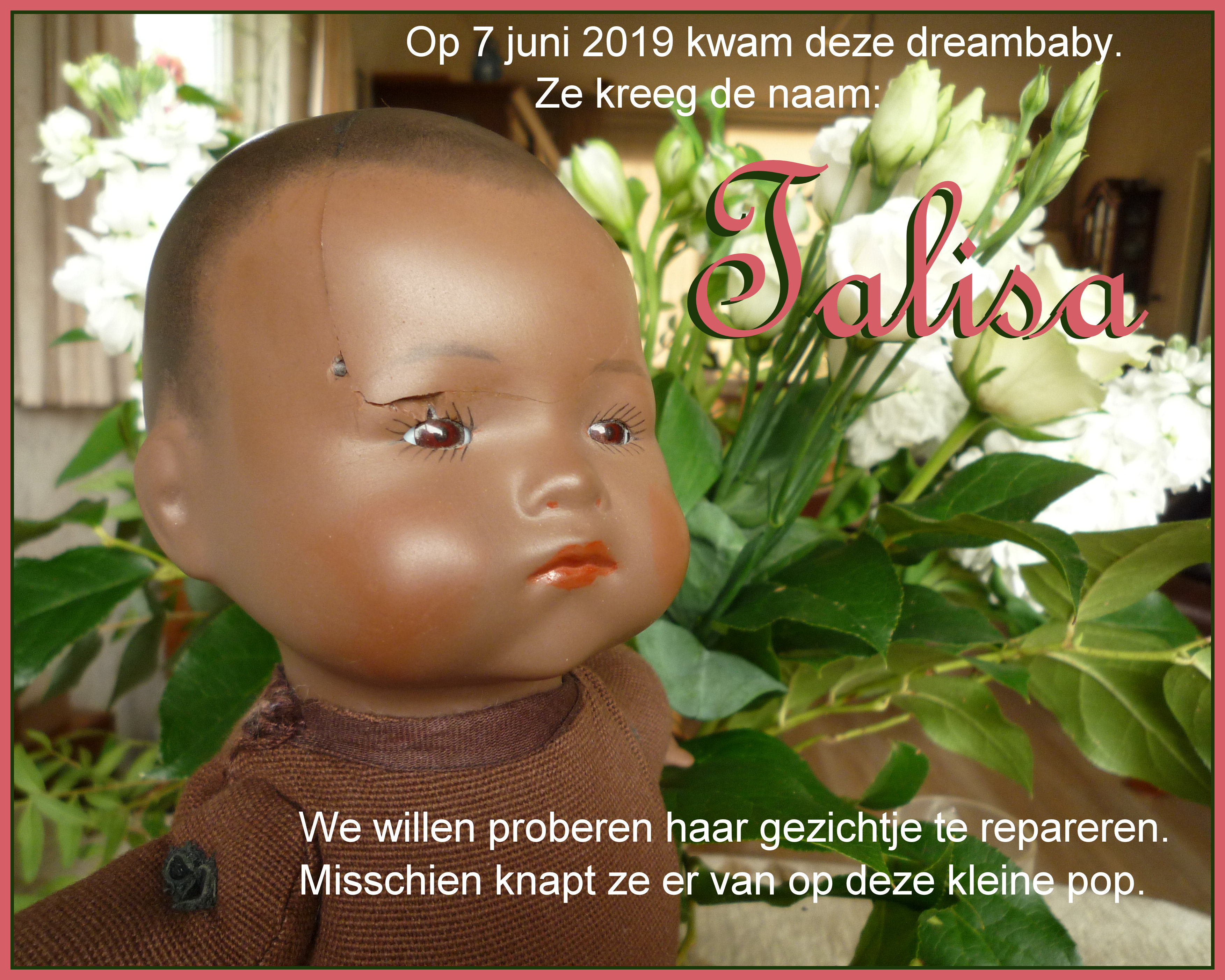 https://welkepopisdat.nl/afbeeldingen-Forum/DurvinaFotos/Talisa%20op%20forum%20(1).JPG