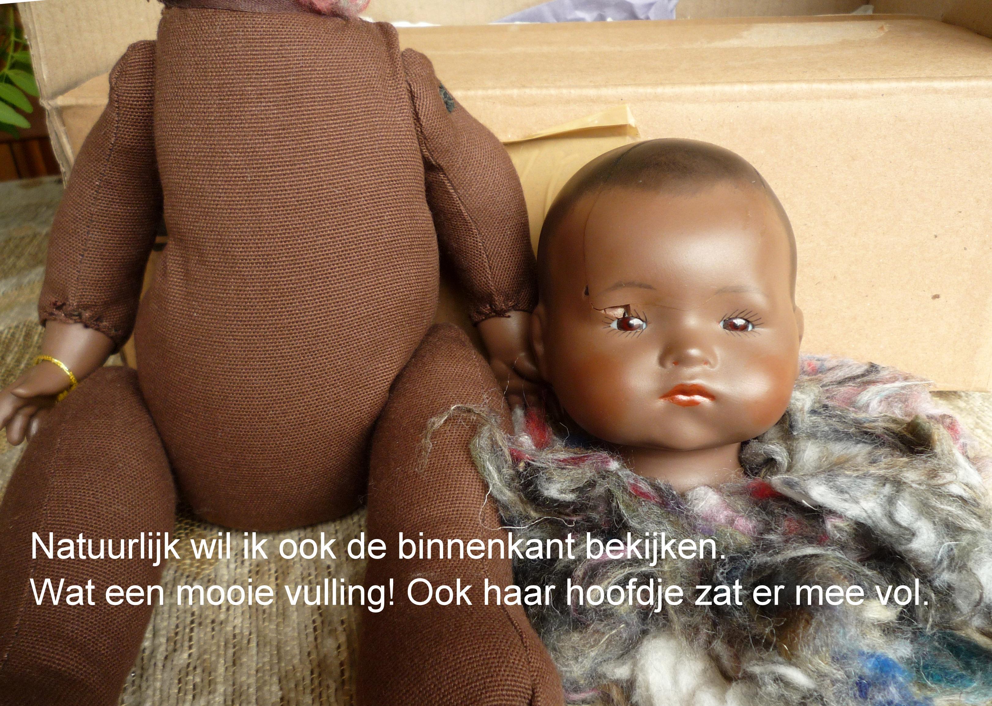 https://welkepopisdat.nl/afbeeldingen-Forum/DurvinaFotos/Talisa%20op%20forum%20(4).JPG