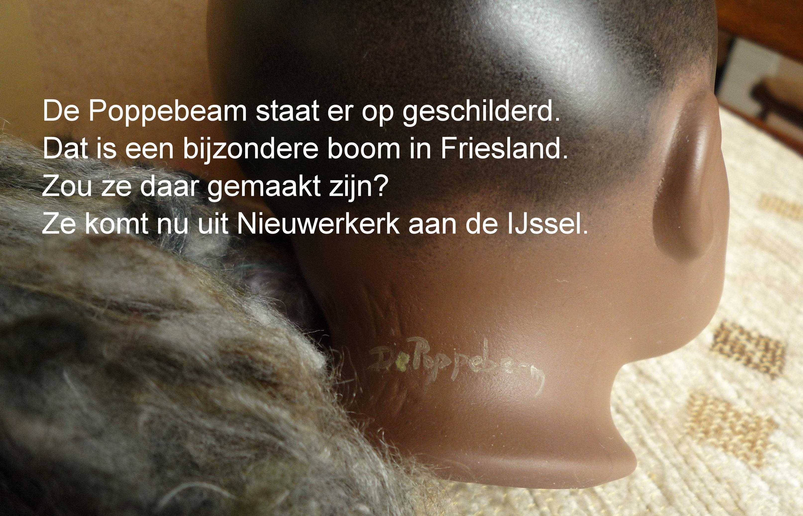 https://welkepopisdat.nl/afbeeldingen-Forum/DurvinaFotos/Talisa%20op%20forum%20(6).JPG