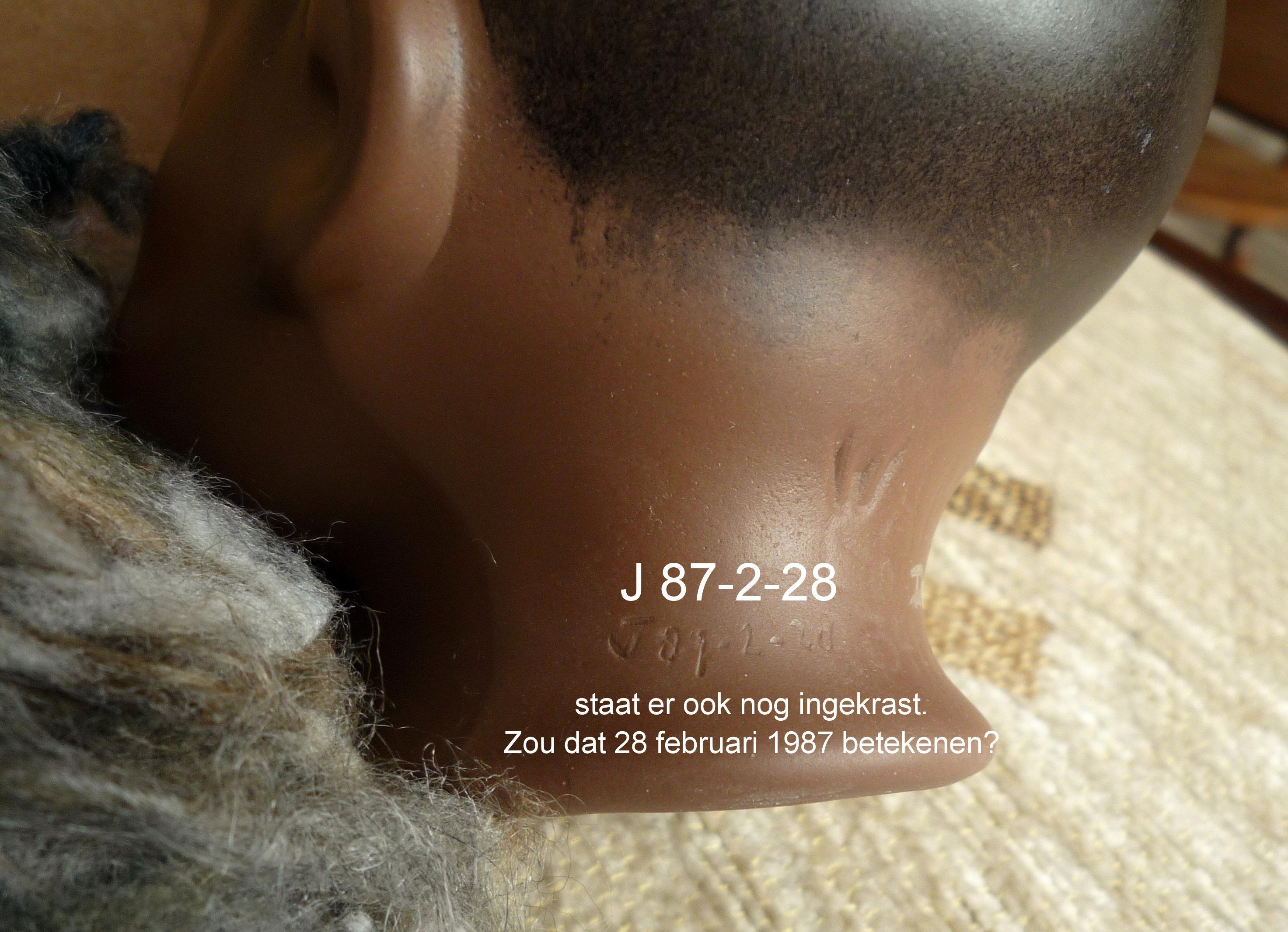 https://welkepopisdat.nl/afbeeldingen-Forum/DurvinaFotos/Talisa%20op%20forum%20(7).JPG