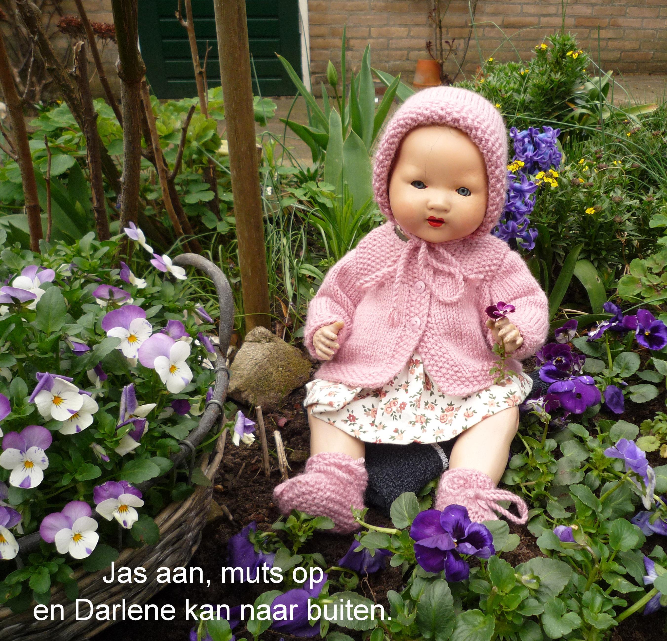 https://welkepopisdat.nl/afbeeldingen-Forum/DurvinaFotos/kleertjes%20Darlene%20en%20Florieke%20(10).JPG