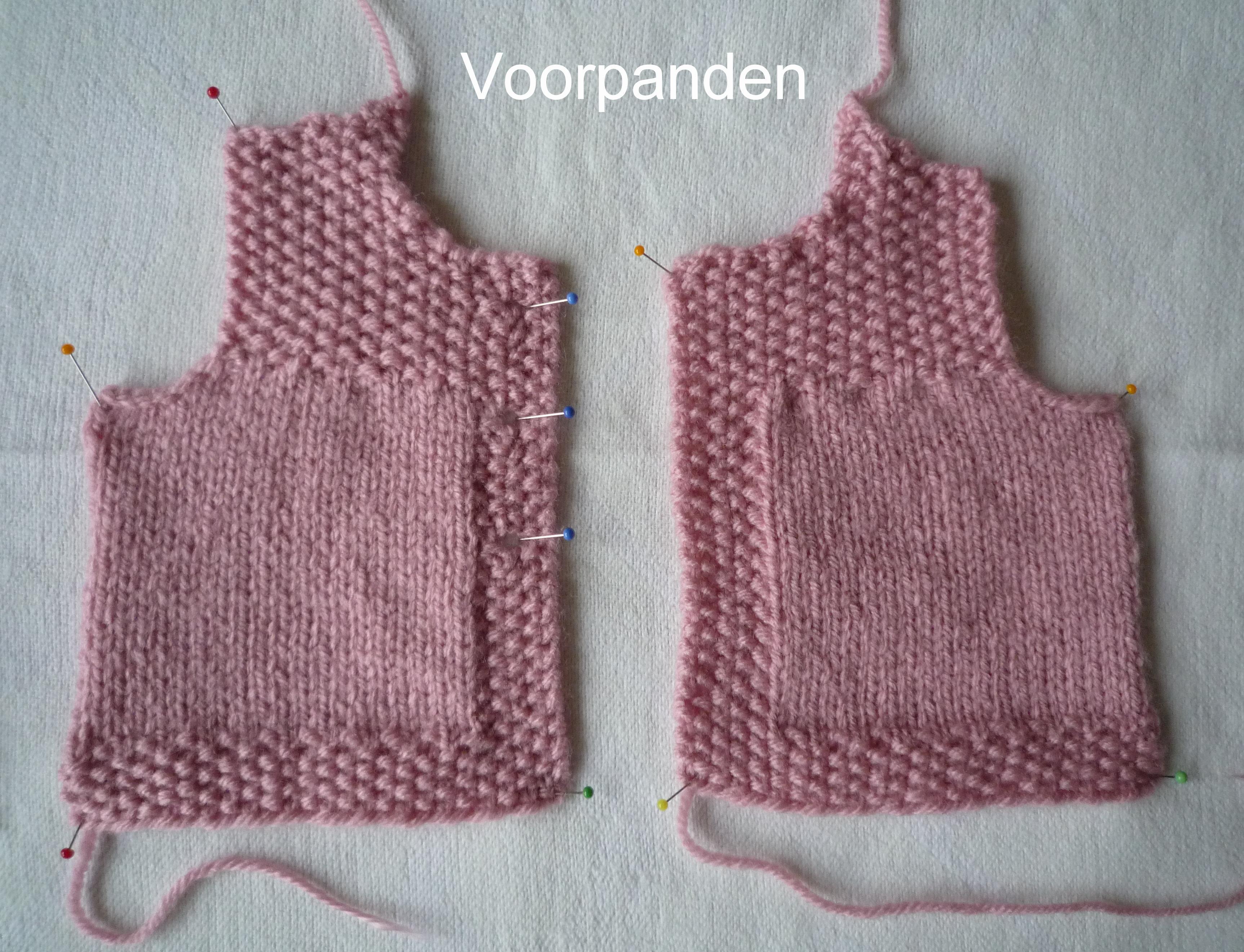 https://welkepopisdat.nl/afbeeldingen-Forum/DurvinaFotos/kleertjes%20Darlene%20en%20Florieke%20(12).JPG