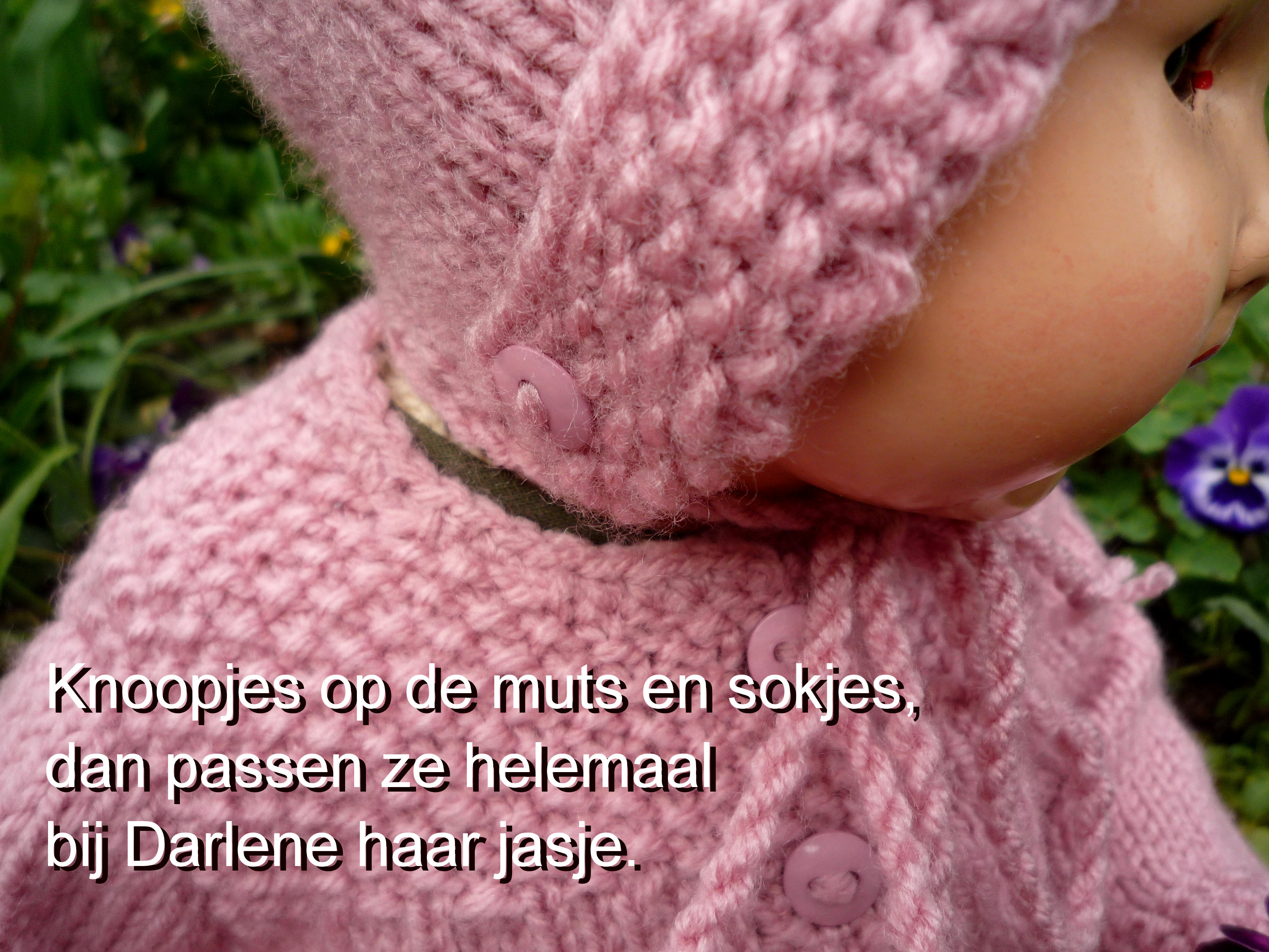 https://welkepopisdat.nl/afbeeldingen-Forum/DurvinaFotos/kleertjes%20Darlene%20en%20Florieke%20(17).JPG
