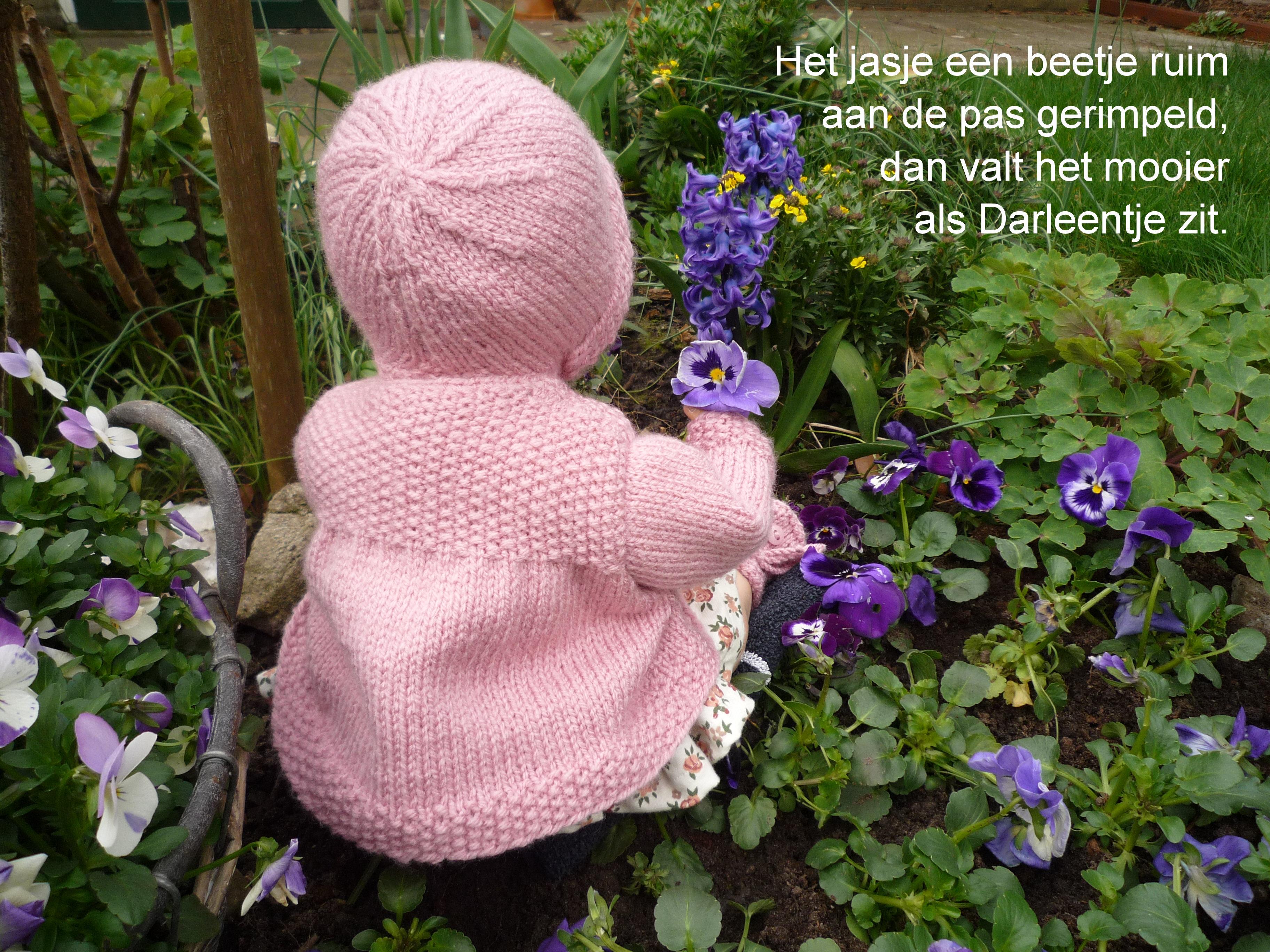 https://welkepopisdat.nl/afbeeldingen-Forum/DurvinaFotos/kleertjes%20Darlene%20en%20Florieke%20(18).JPG