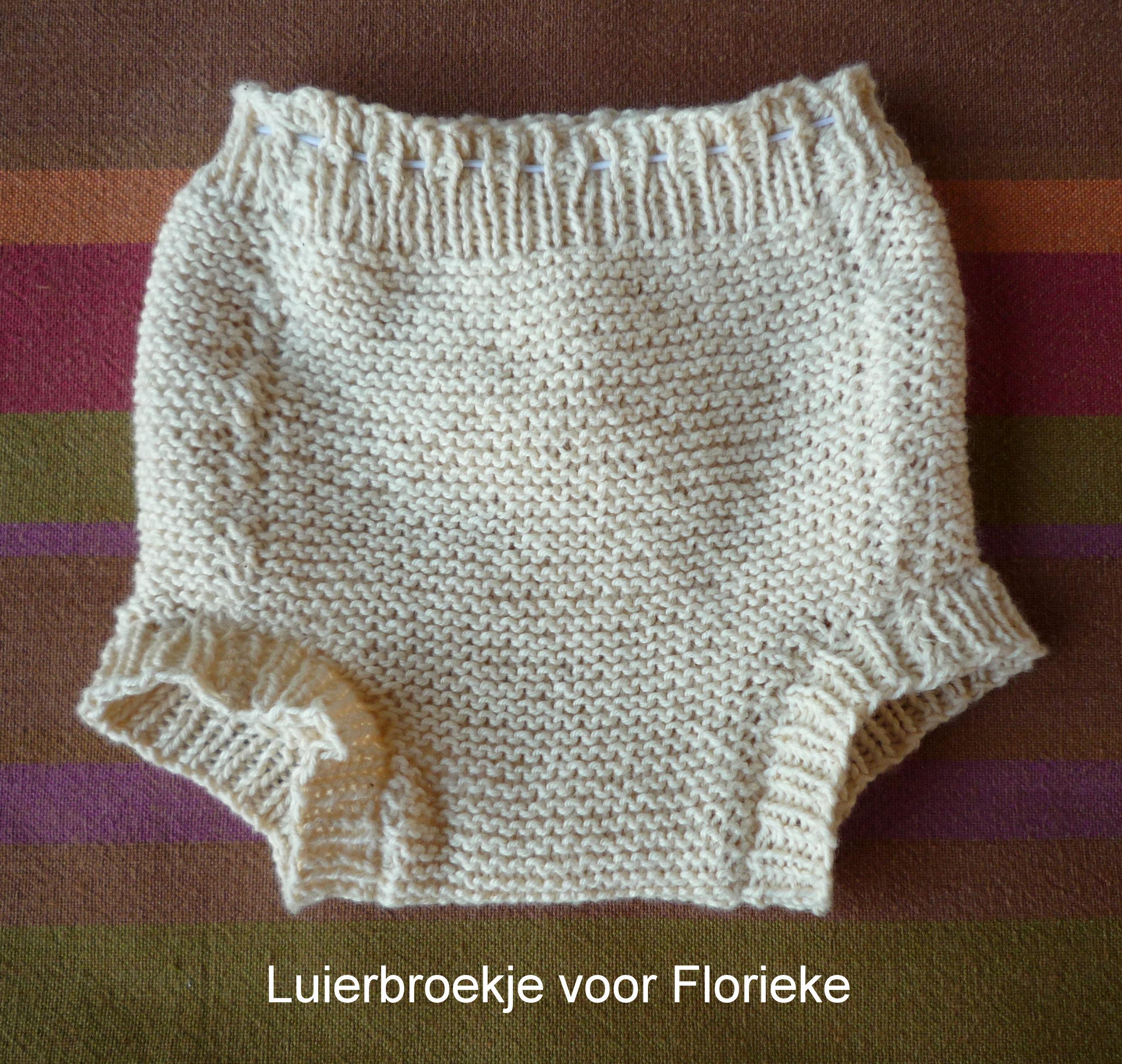 https://welkepopisdat.nl/afbeeldingen-Forum/DurvinaFotos/kleertjes%20Darlene%20en%20Florieke%20(5).JPG