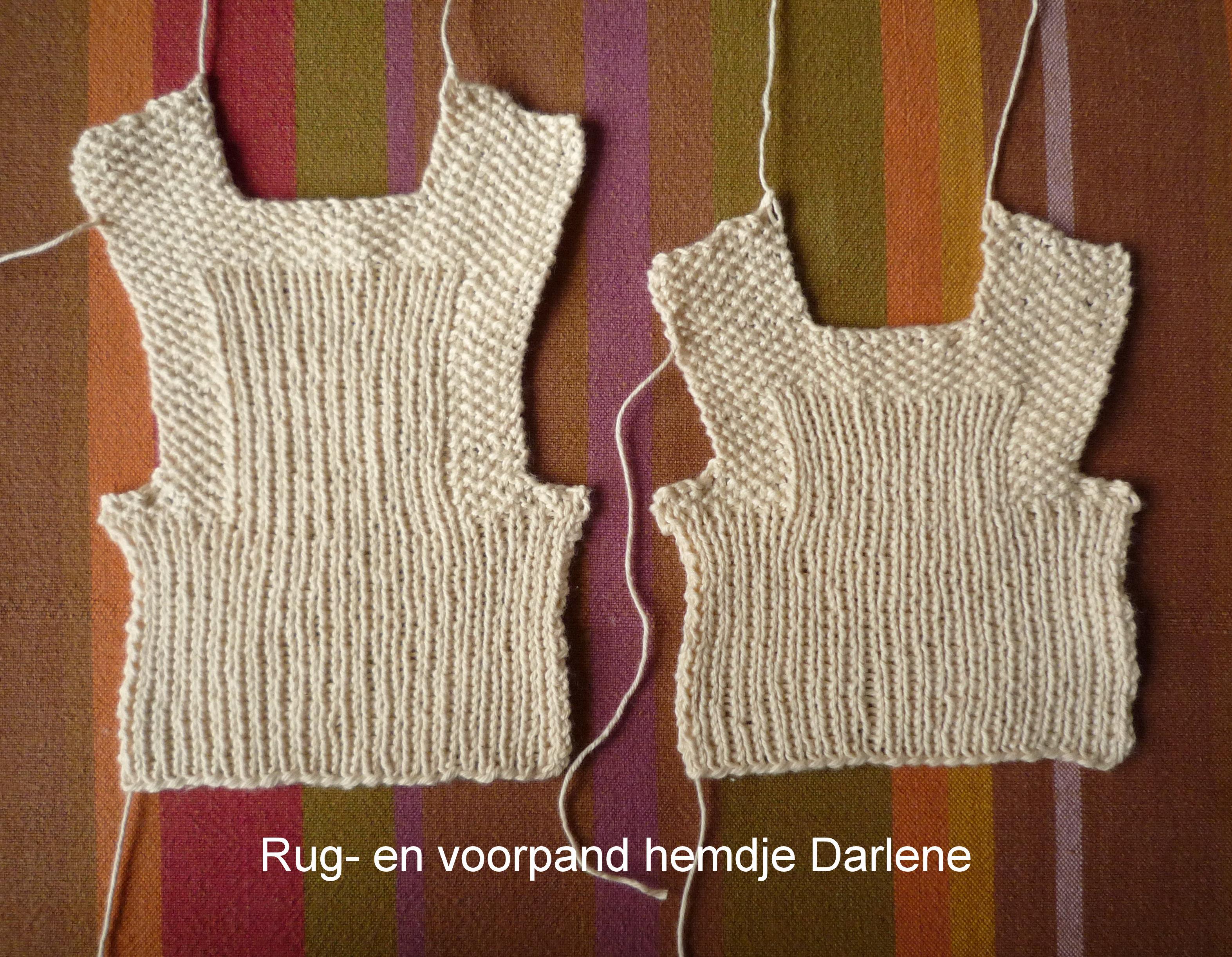 https://welkepopisdat.nl/afbeeldingen-Forum/DurvinaFotos/kleertjes%20Darlene%20en%20Florieke%20(7).JPG