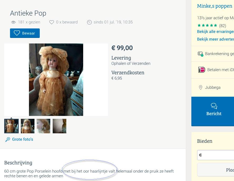 https://welkepopisdat.nl/afbeeldingen-Forum/JolieFotos/HaarlijntjeisBreuk.jpg