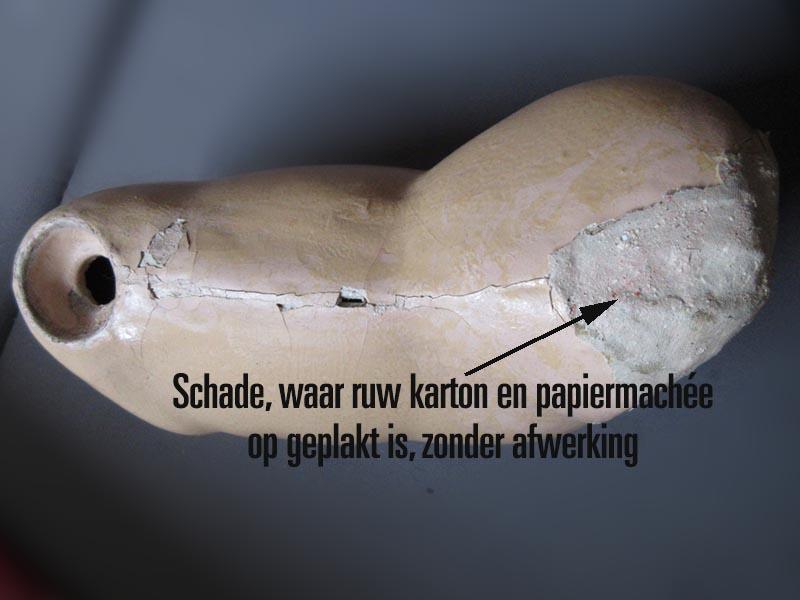 https://welkepopisdat.nl/afbeeldingen-Forum/WSK/IMG_3359_lijfschade.JPG