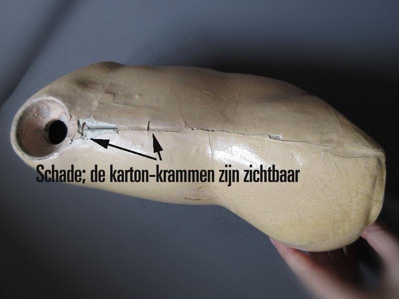 https://welkepopisdat.nl/afbeeldingen-Forum/WSK/IMG_3360_lijfschade.JPG