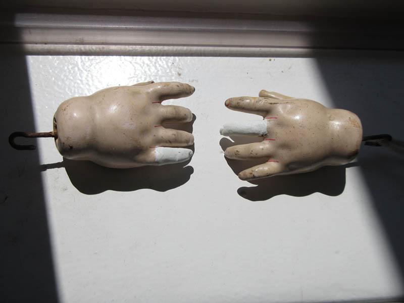 https://welkepopisdat.nl/afbeeldingen-Forum/WSK/IMG_3375_herstelvingers.JPG