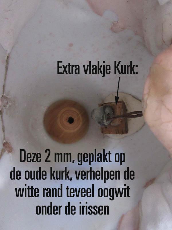 https://welkepopisdat.nl/afbeeldingen-Forum/WSK/IMG_3403_kopanker.JPG